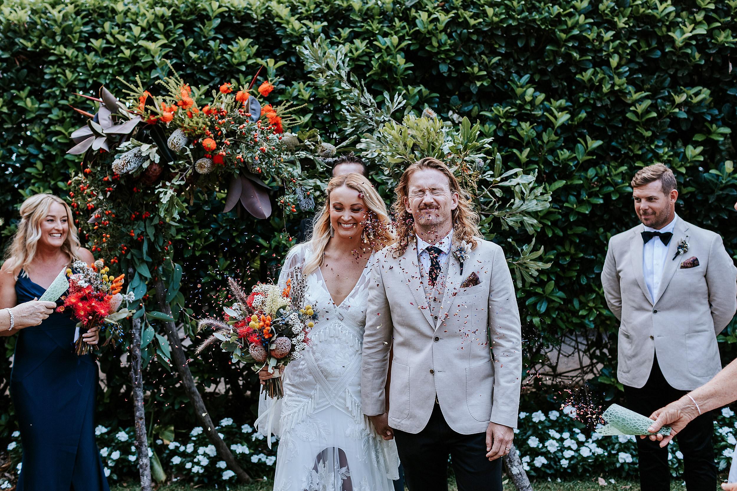 wedding_the_woolshed_steph_zac_0104.jpg