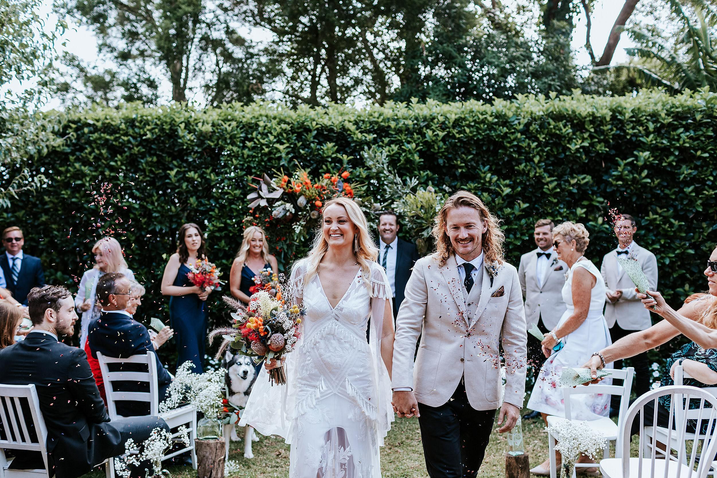 wedding_the_woolshed_steph_zac_0106.jpg