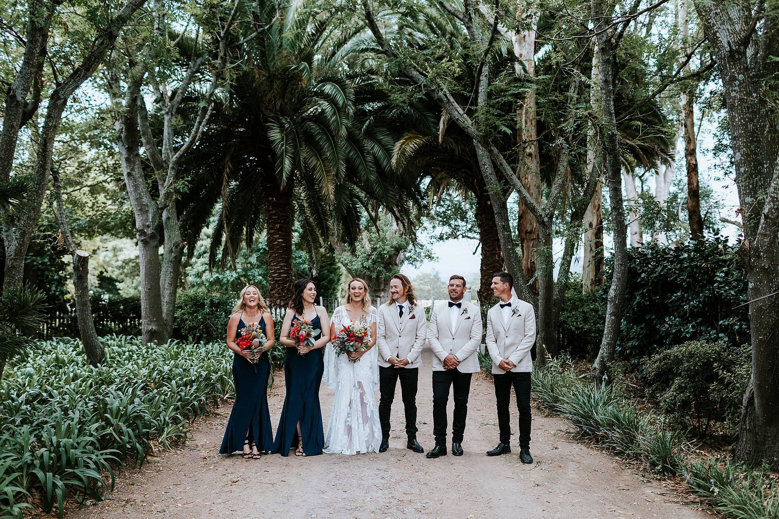 wedding_the_woolshed_steph_zac_0112.jpg