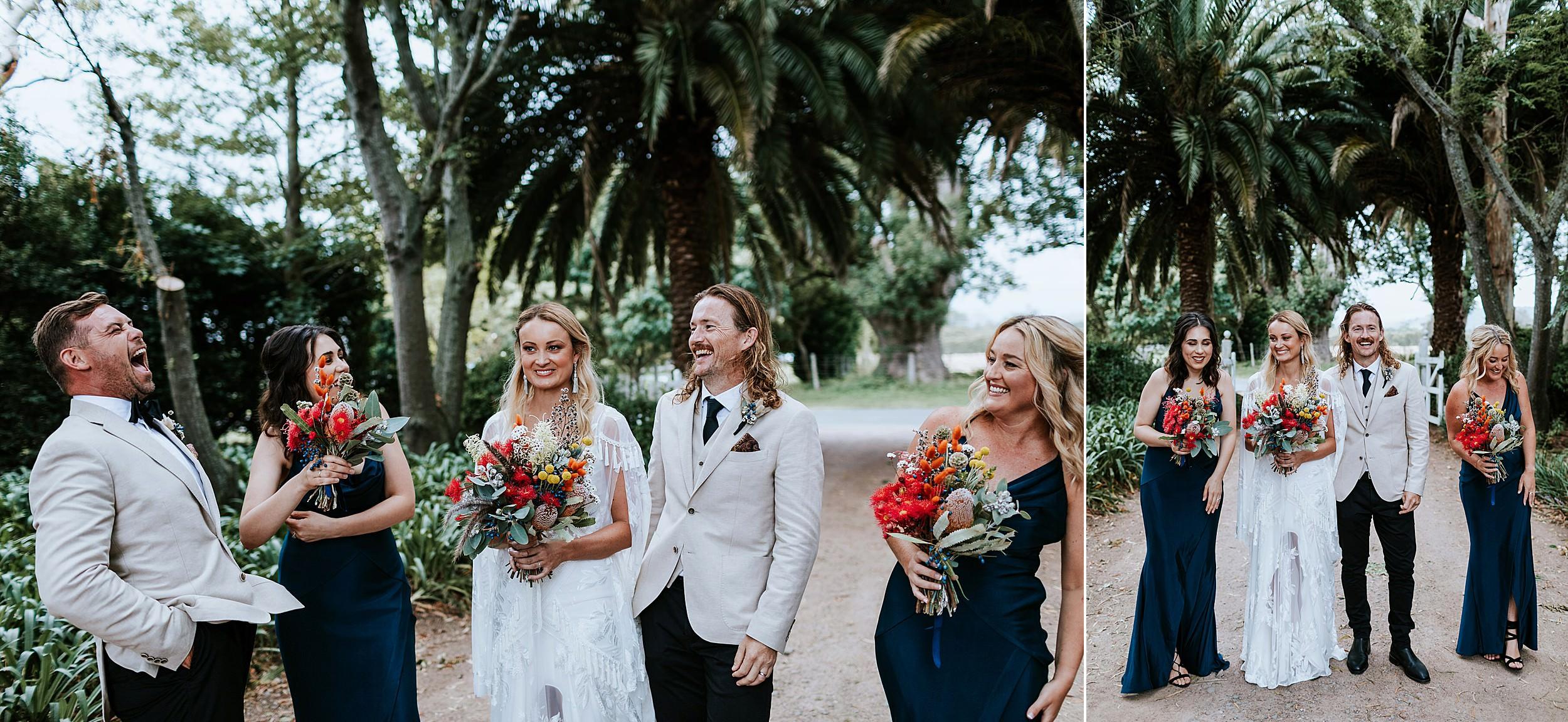 wedding_the_woolshed_steph_zac_0116.jpg
