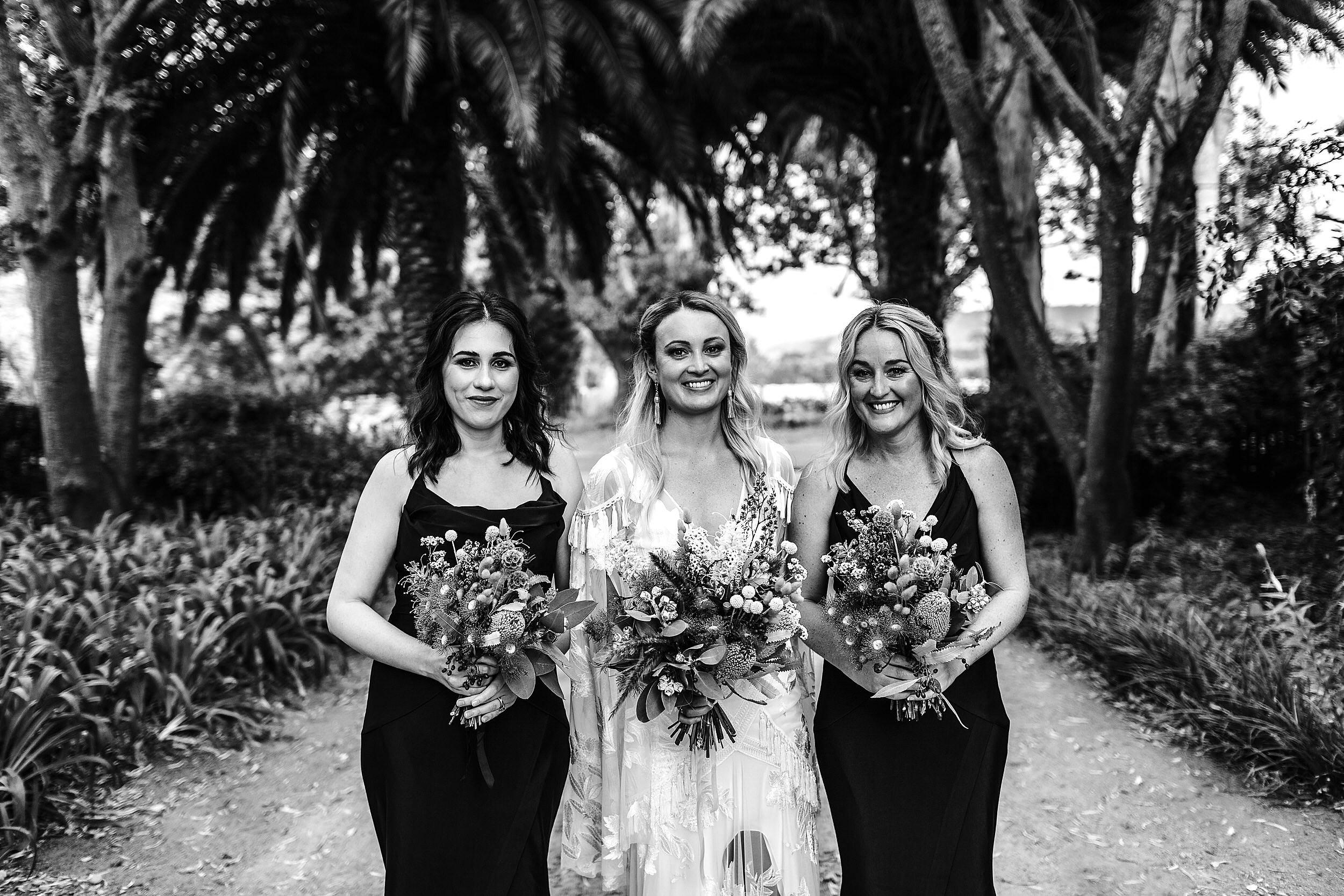 wedding_the_woolshed_steph_zac_0118.jpg