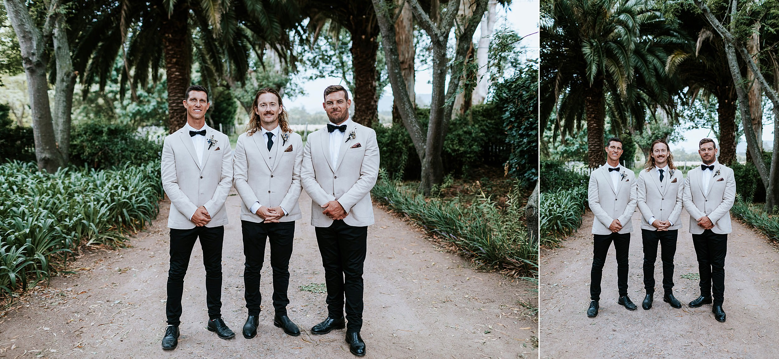 wedding_the_woolshed_steph_zac_0120.jpg