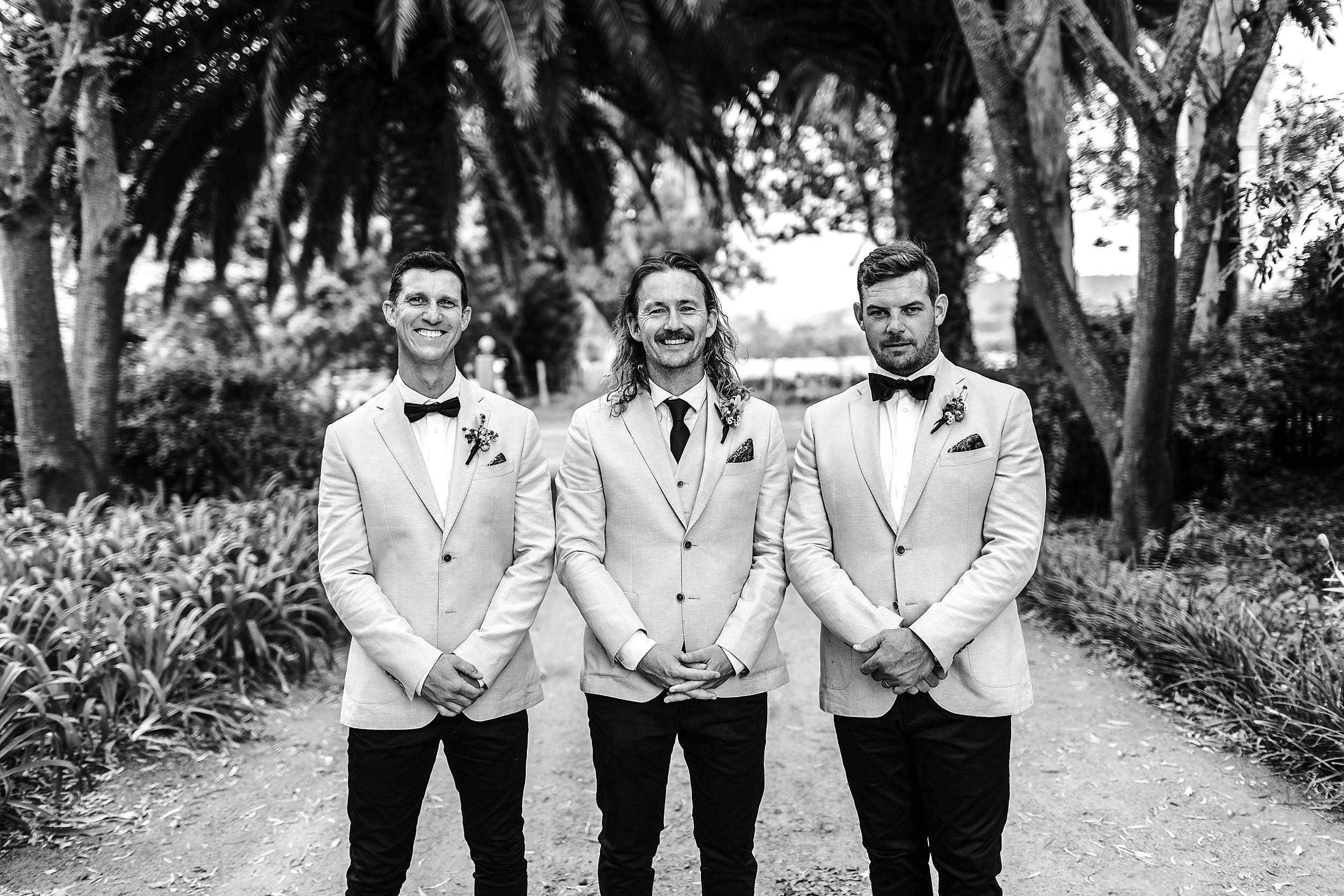 wedding_the_woolshed_steph_zac_0122.jpg