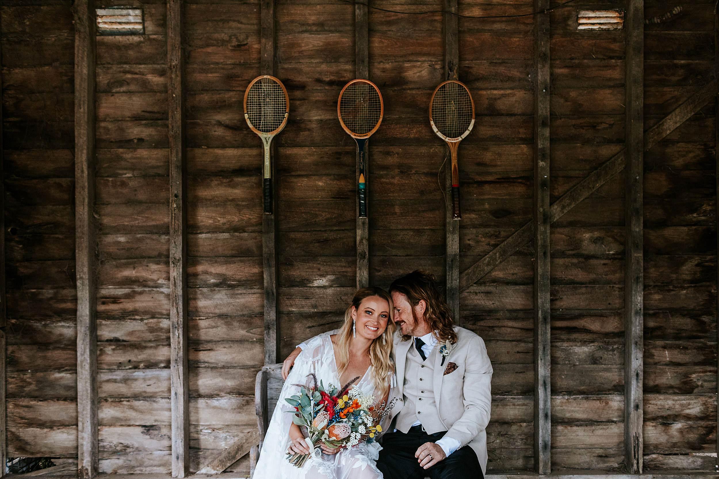 wedding_the_woolshed_steph_zac_0131.jpg