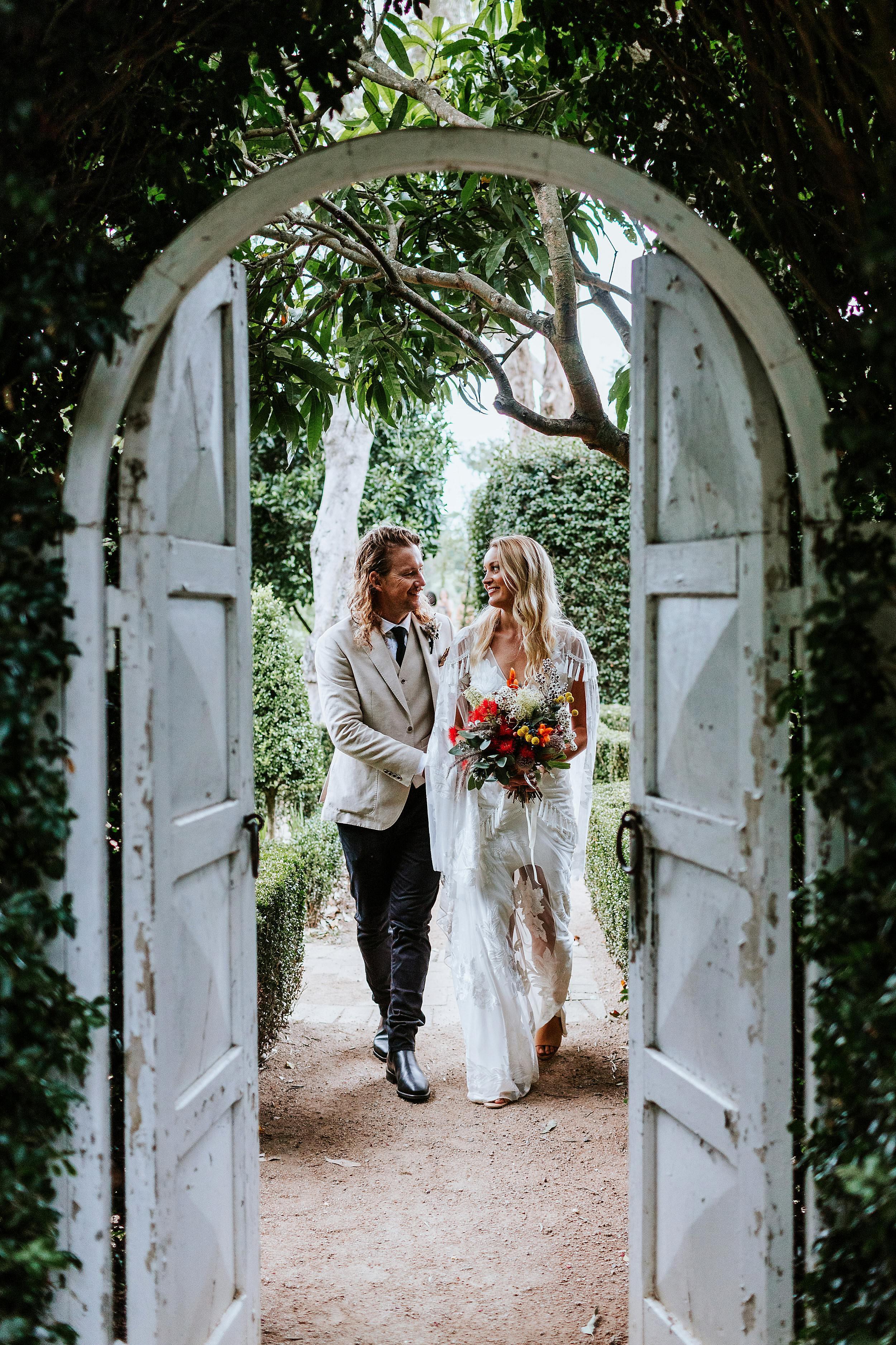 wedding_the_woolshed_steph_zac_0148.jpg