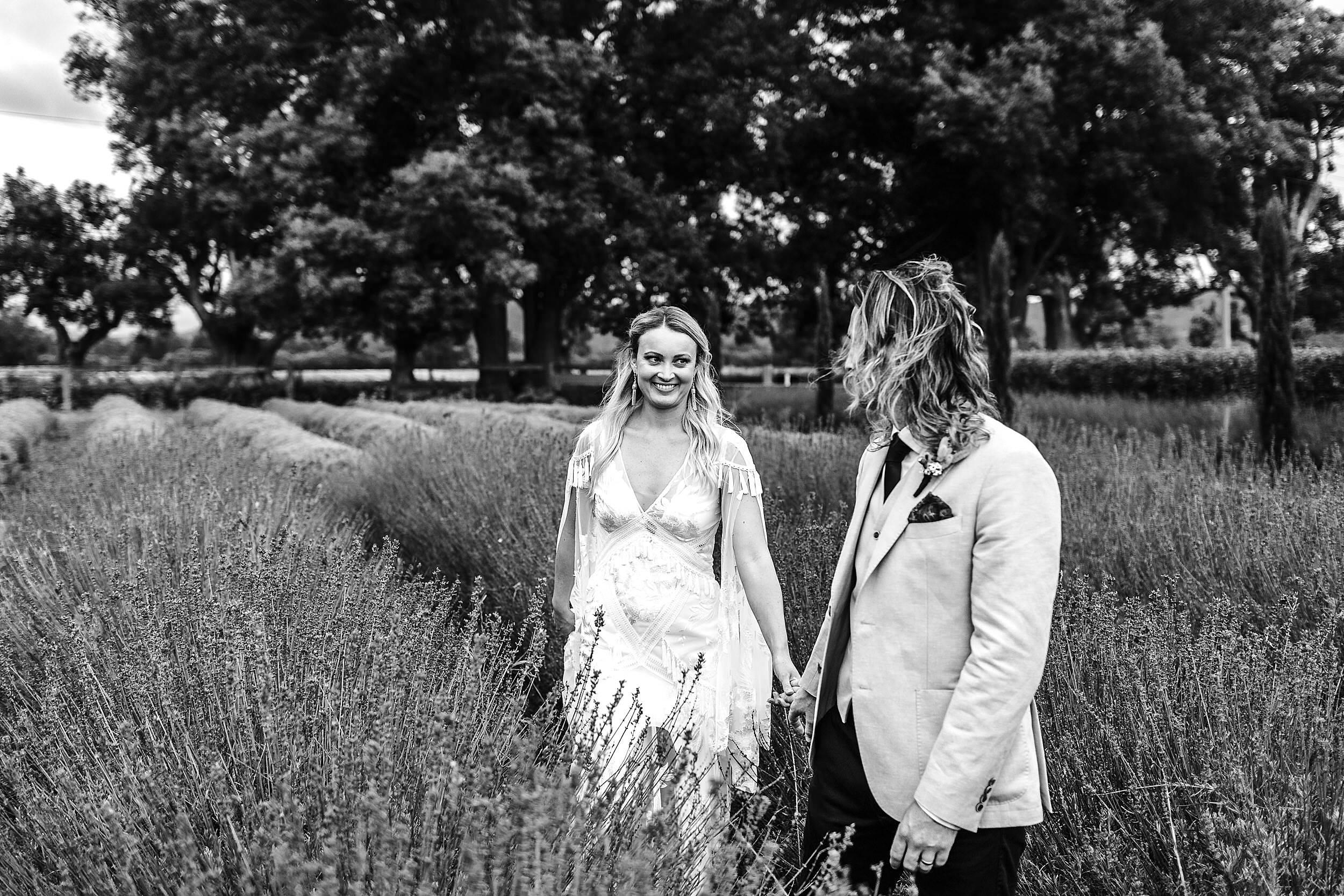 wedding_the_woolshed_steph_zac_0150.jpg