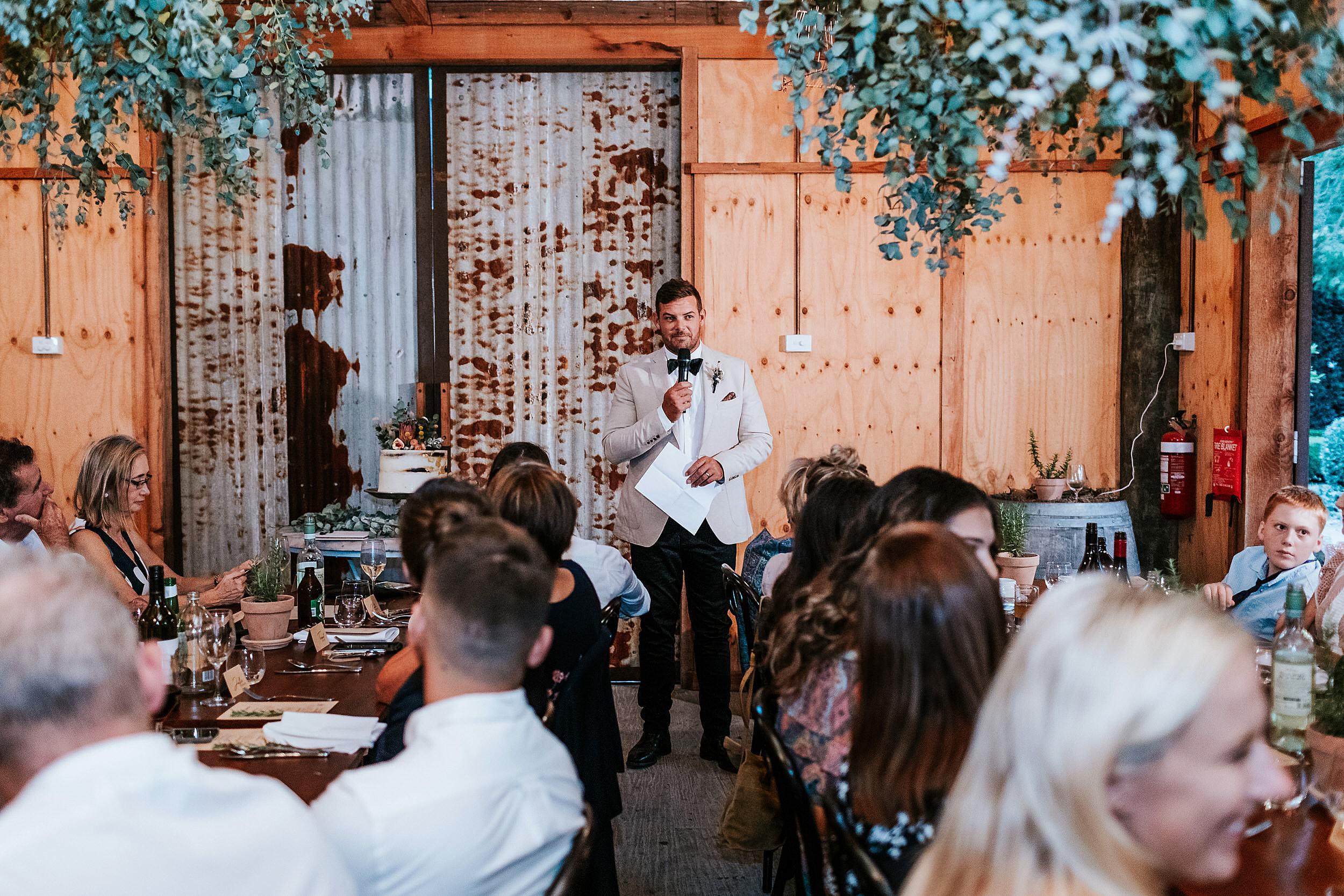 wedding_the_woolshed_steph_zac_0179.jpg