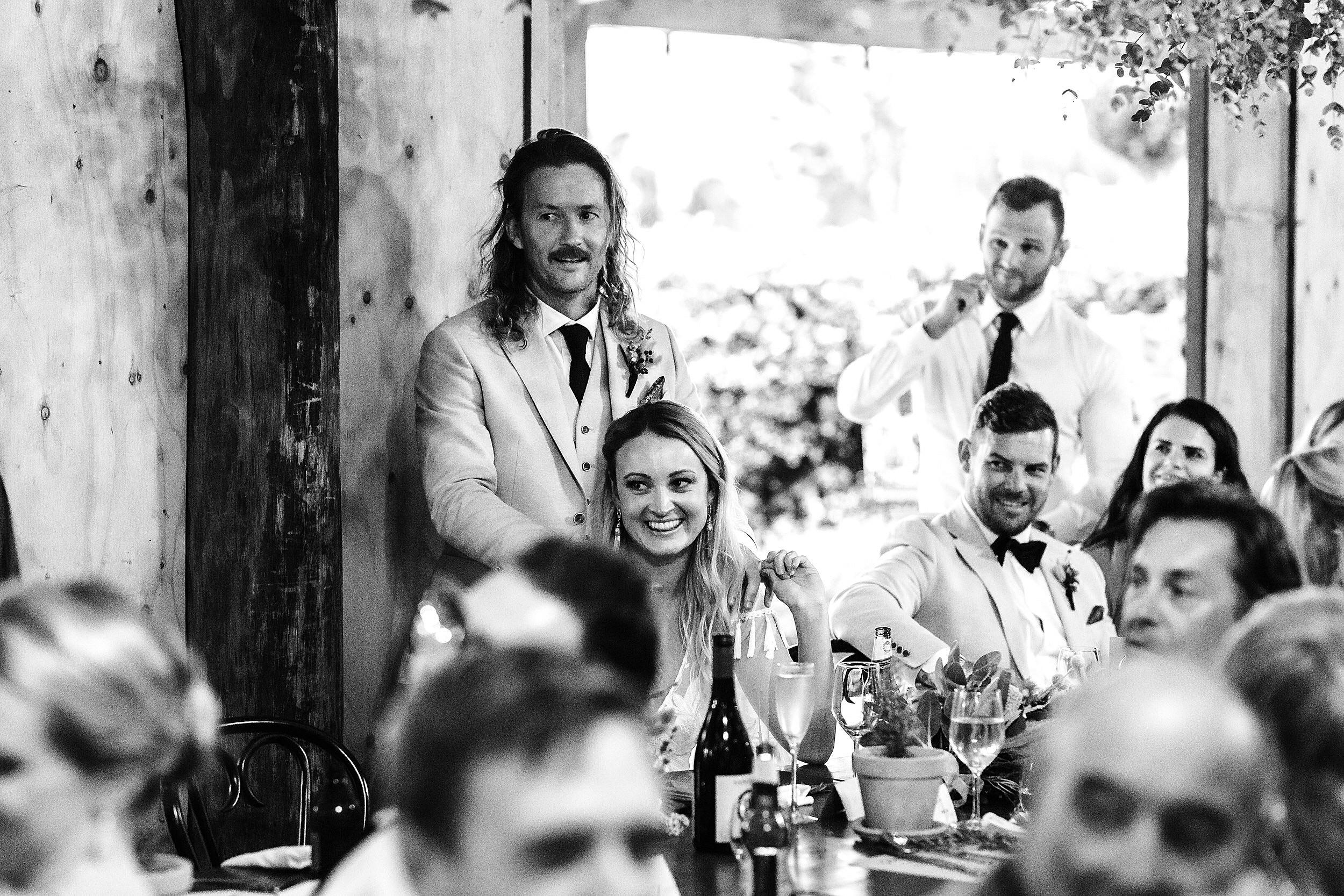 wedding_the_woolshed_steph_zac_0178.jpg