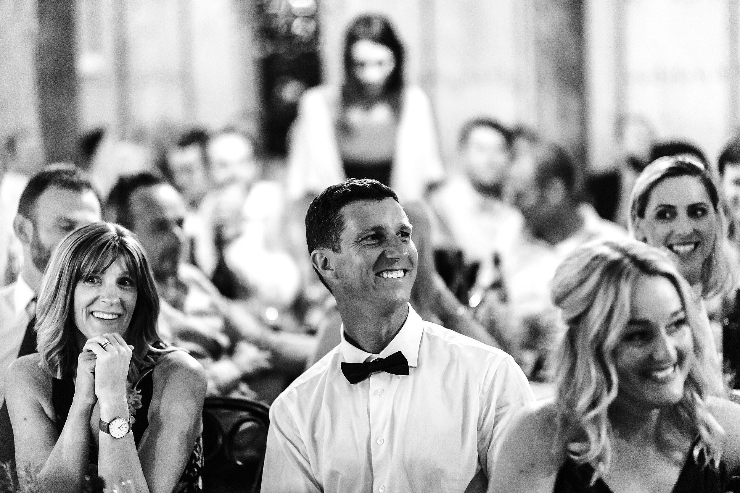 wedding_the_woolshed_steph_zac_0180.jpg