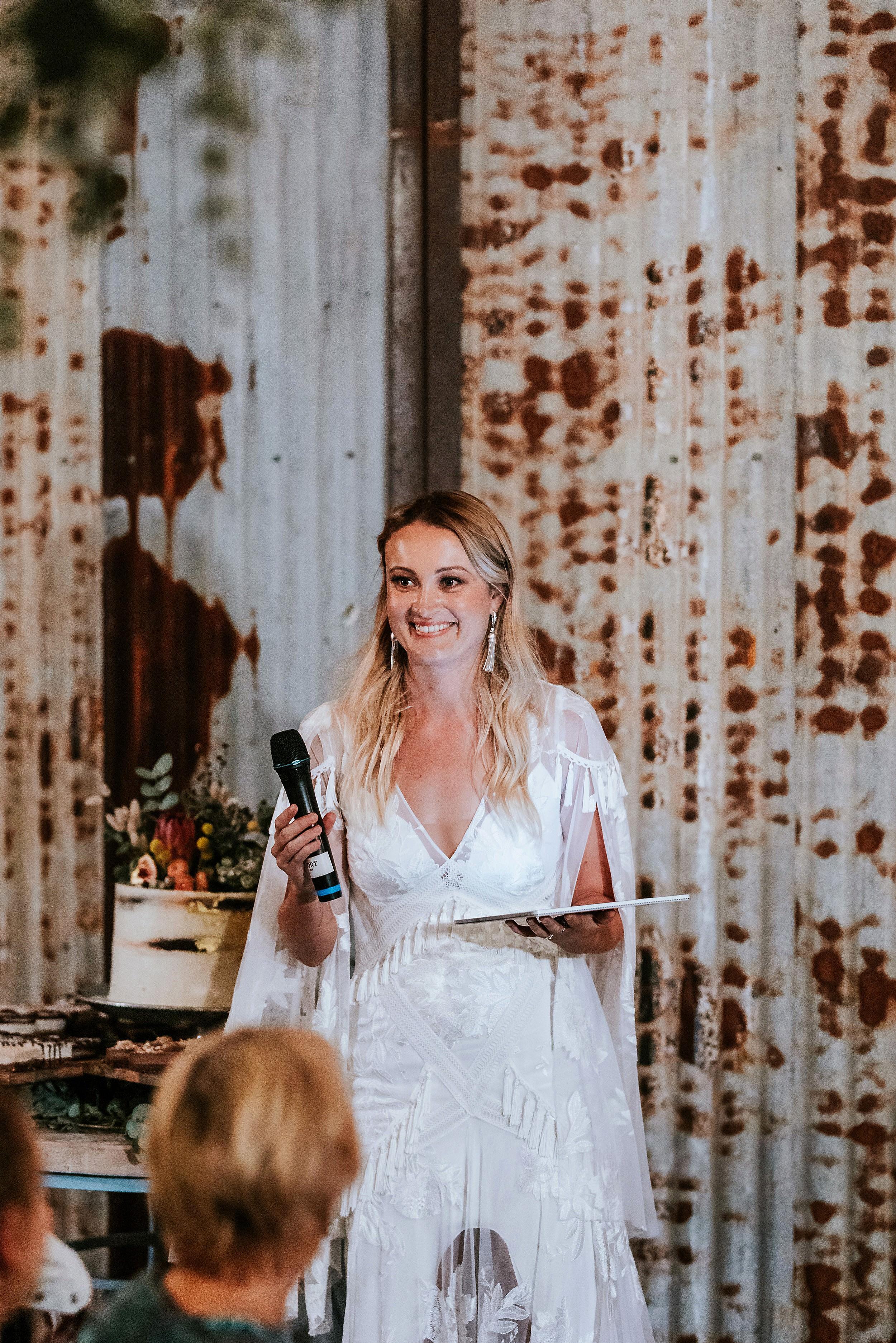 wedding_the_woolshed_steph_zac_0183.jpg