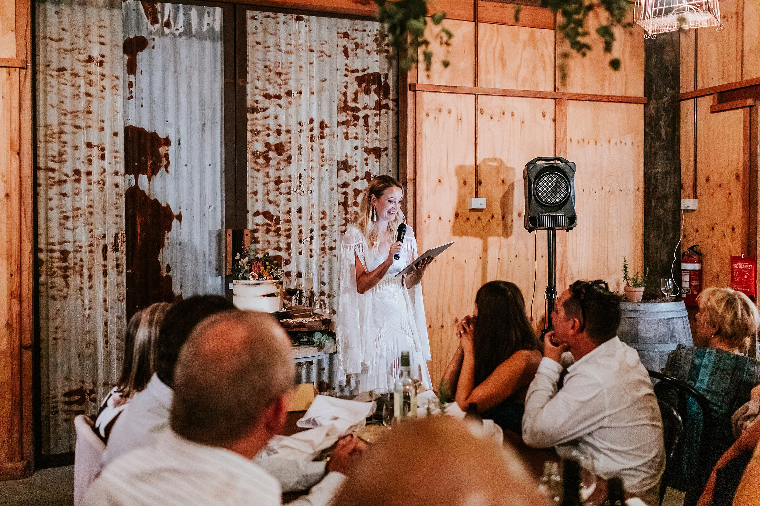 wedding_the_woolshed_steph_zac_0187.jpg