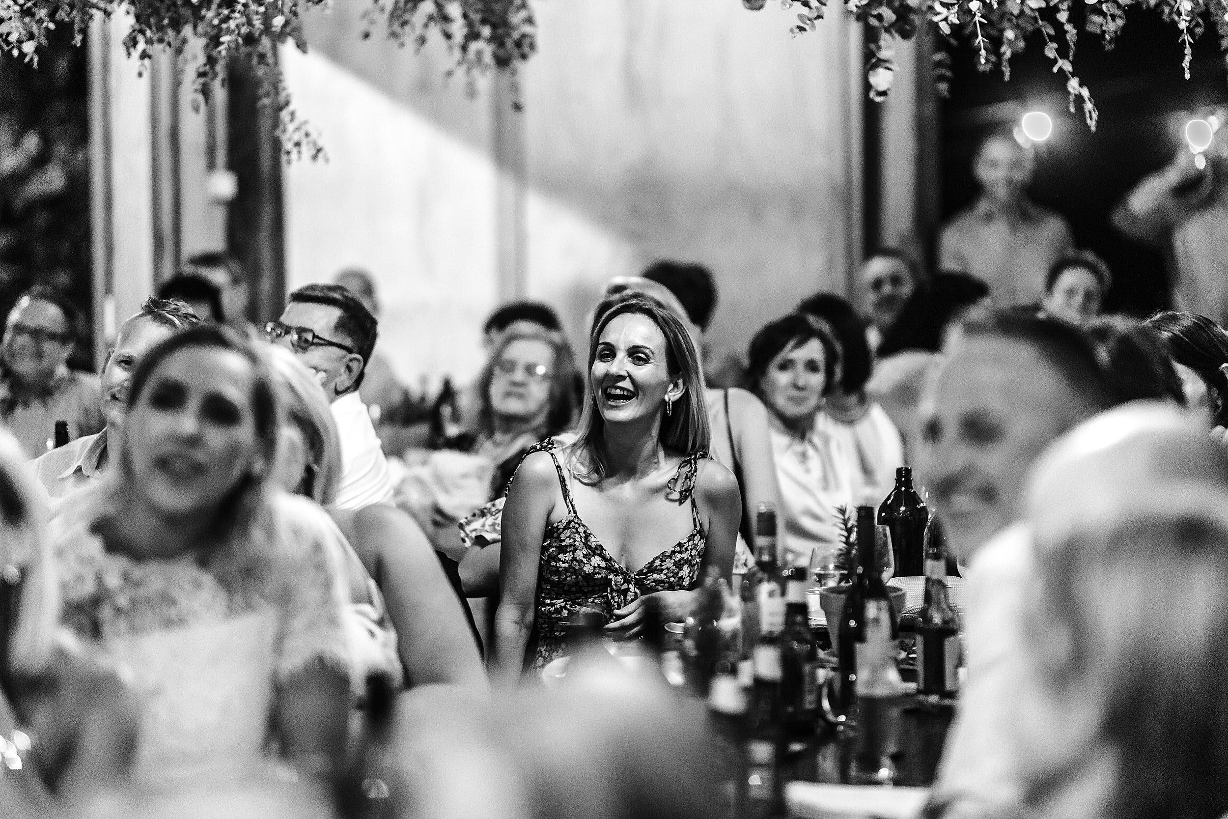 wedding_the_woolshed_steph_zac_0190.jpg