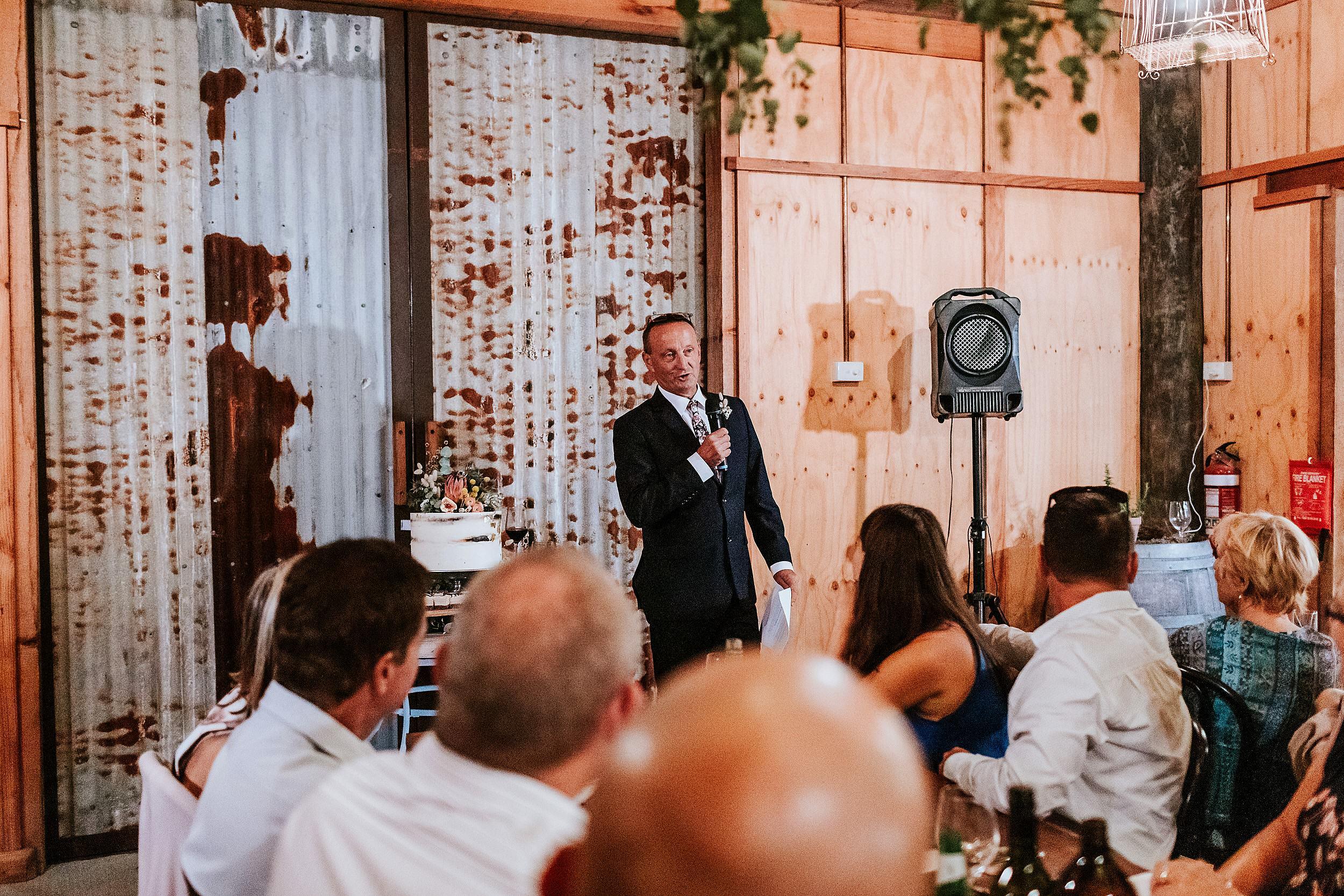 wedding_the_woolshed_steph_zac_0191.jpg