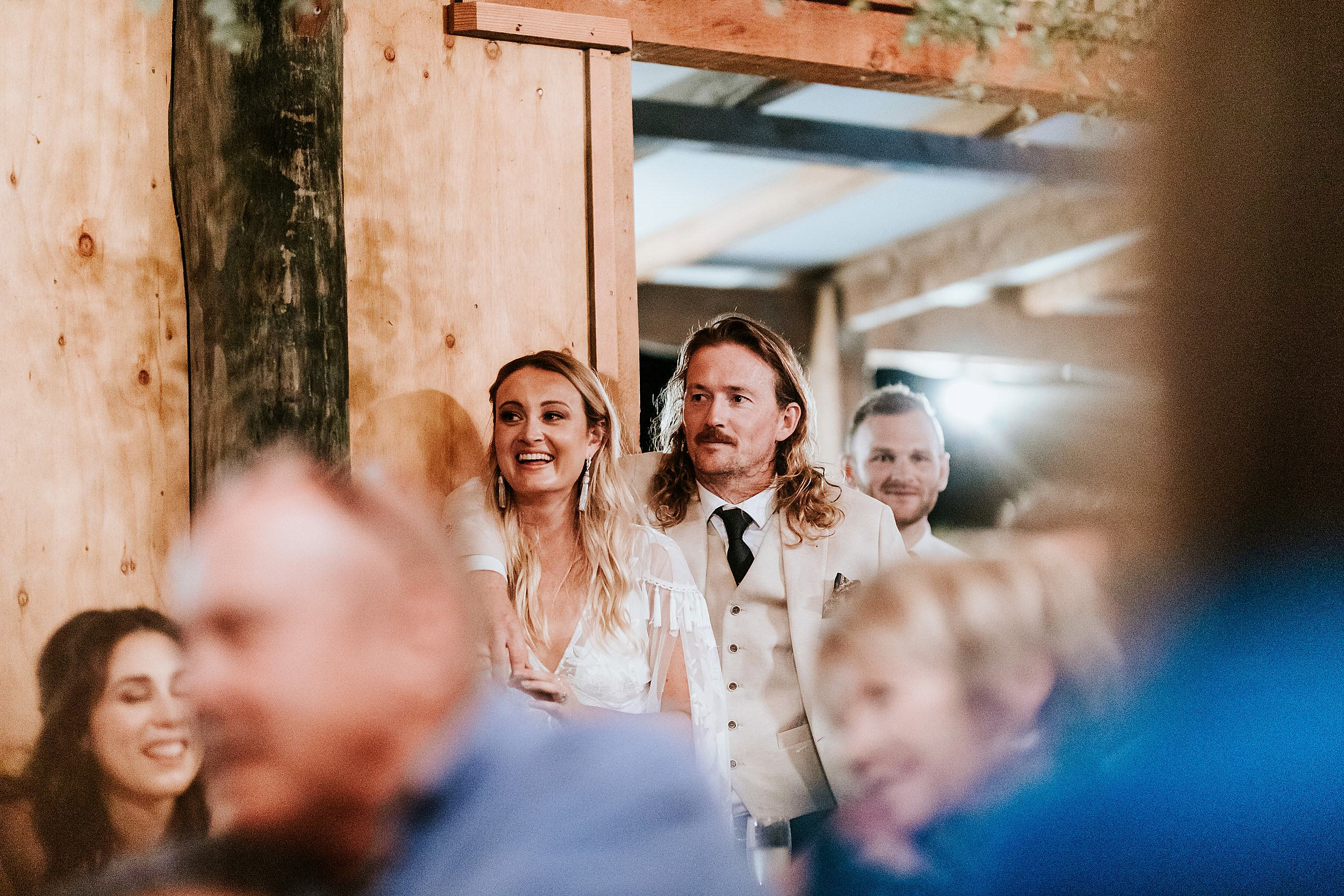 wedding_the_woolshed_steph_zac_0192.jpg