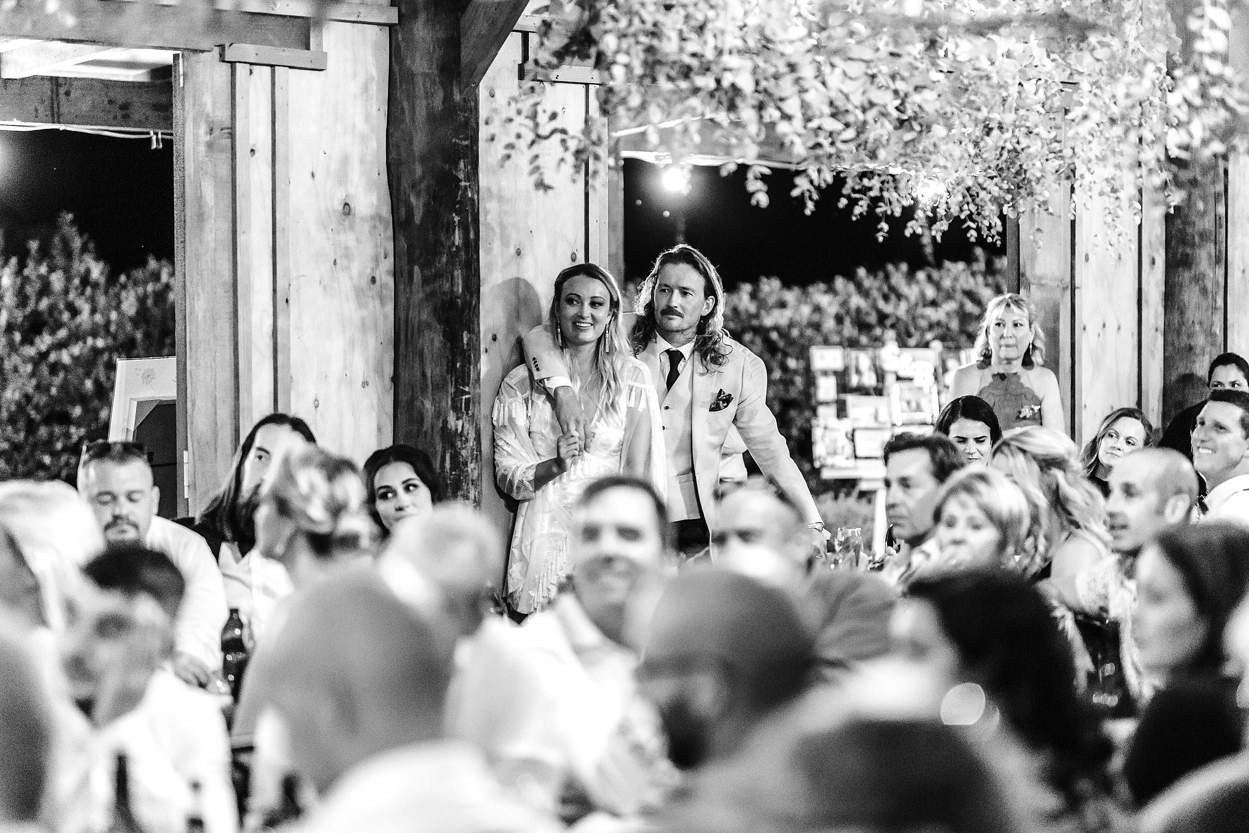 wedding_the_woolshed_steph_zac_0195.jpg