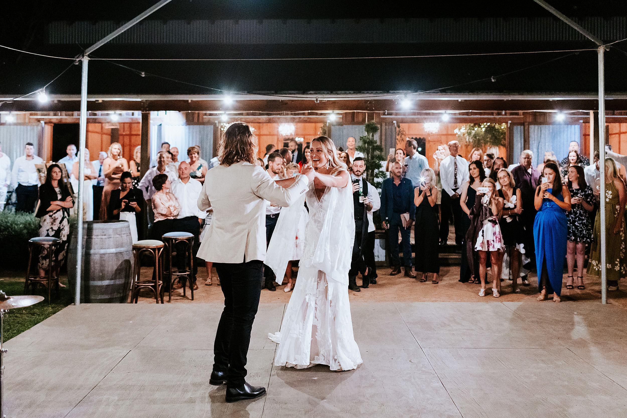 wedding_the_woolshed_steph_zac_0199.jpg
