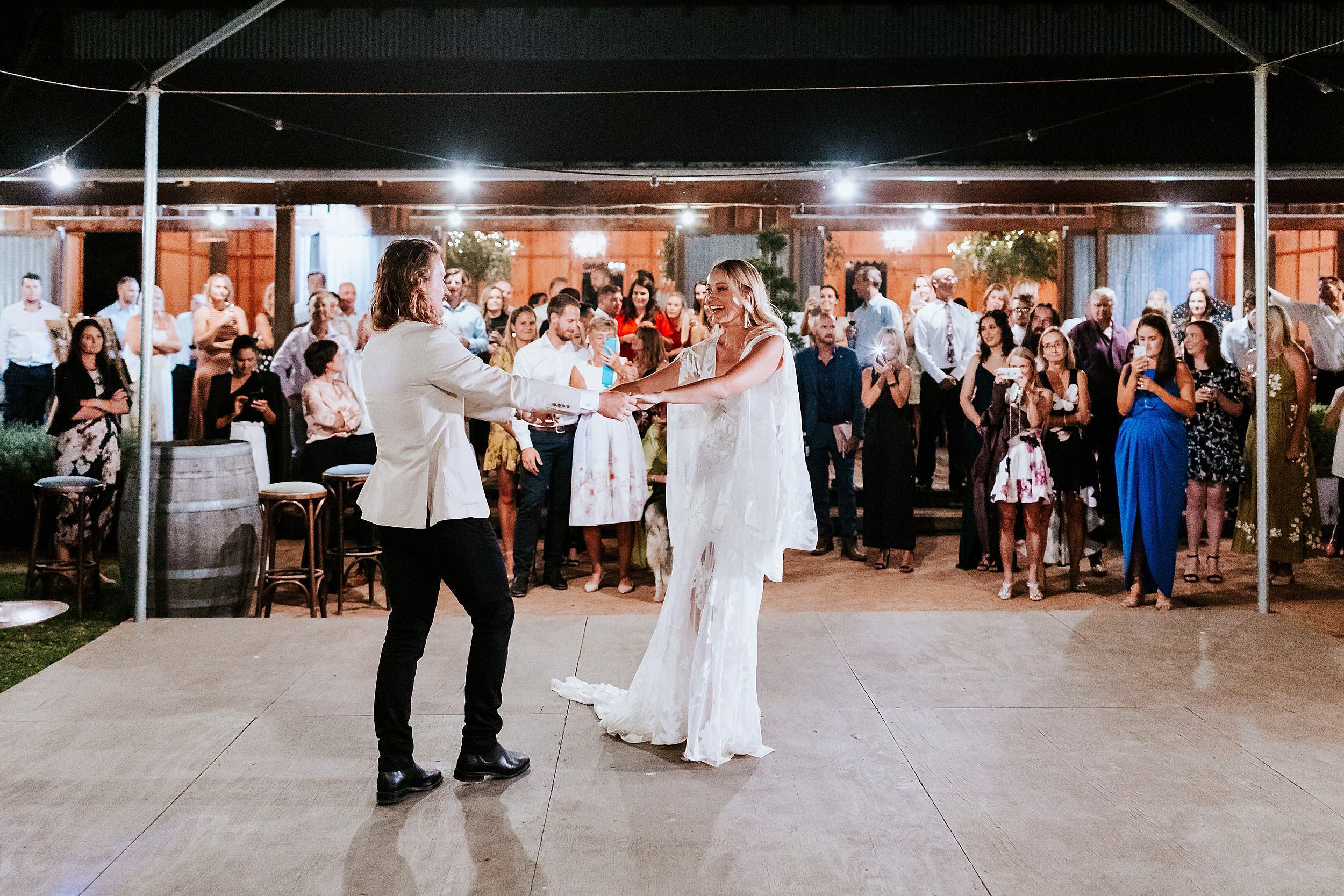 wedding_the_woolshed_steph_zac_0200.jpg