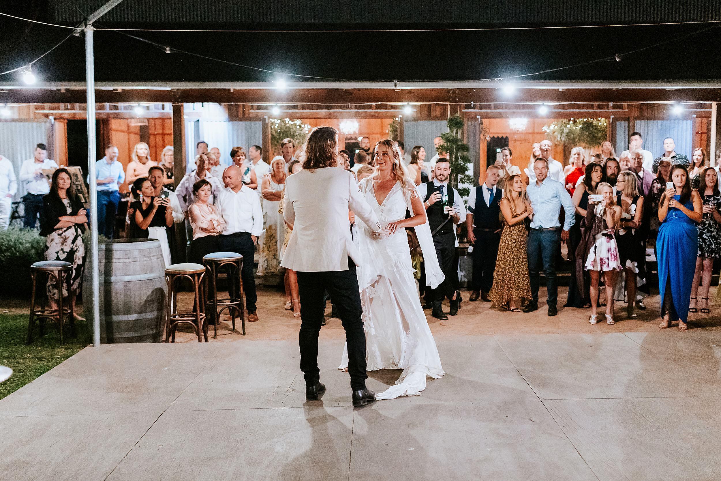 wedding_the_woolshed_steph_zac_0201.jpg
