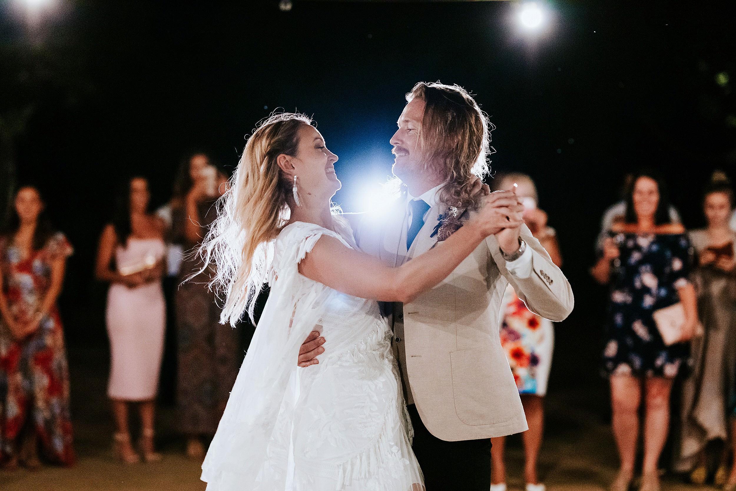 wedding_the_woolshed_steph_zac_0206.jpg