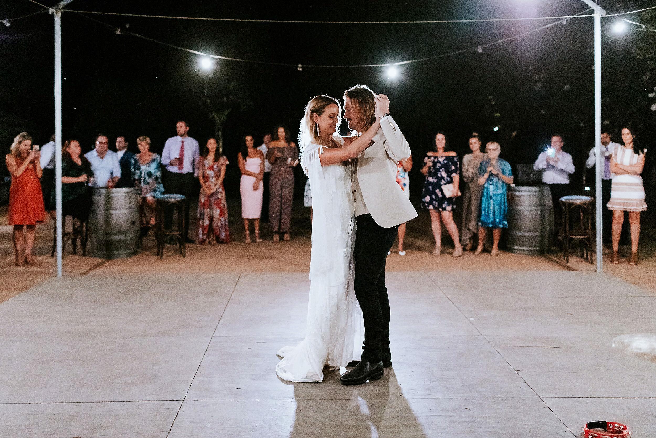 wedding_the_woolshed_steph_zac_0207.jpg