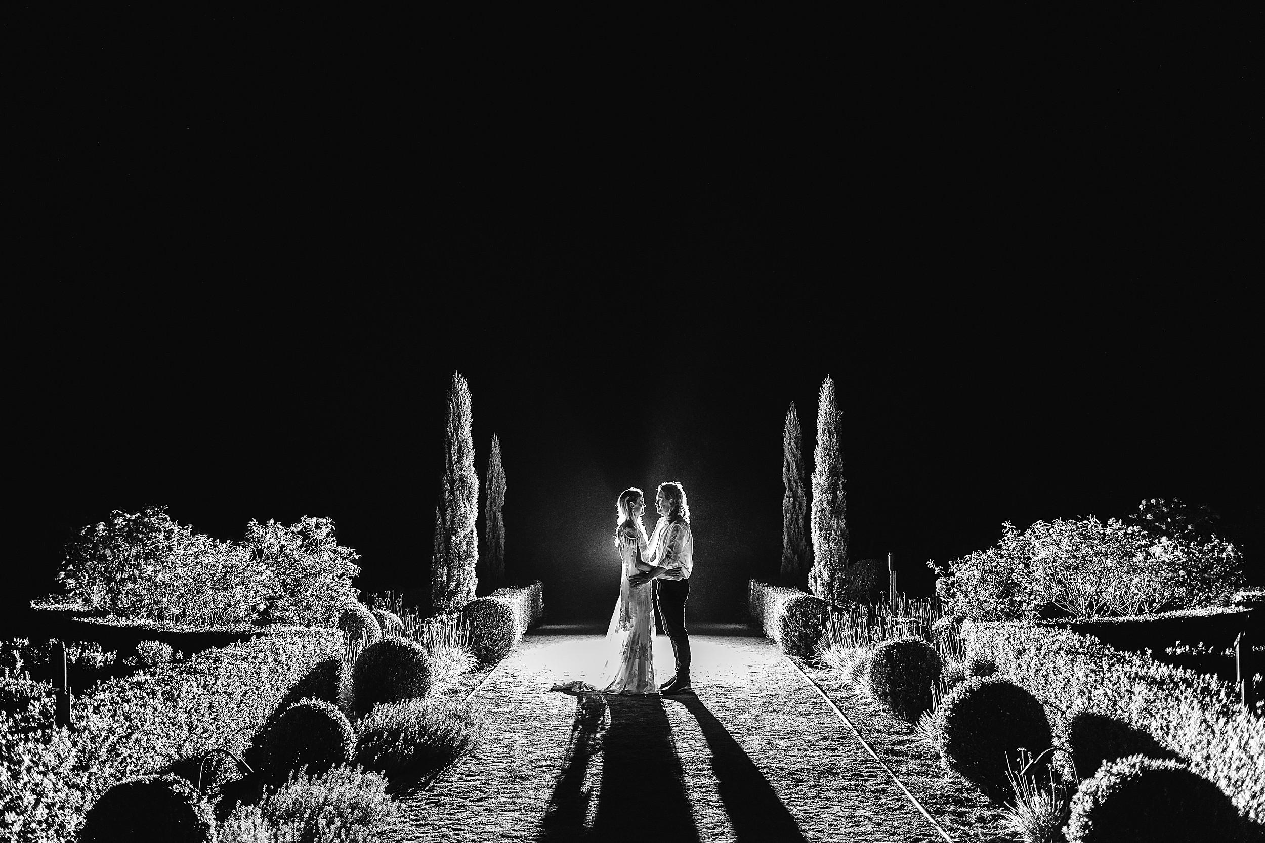 wedding_the_woolshed_steph_zac_0208.jpg