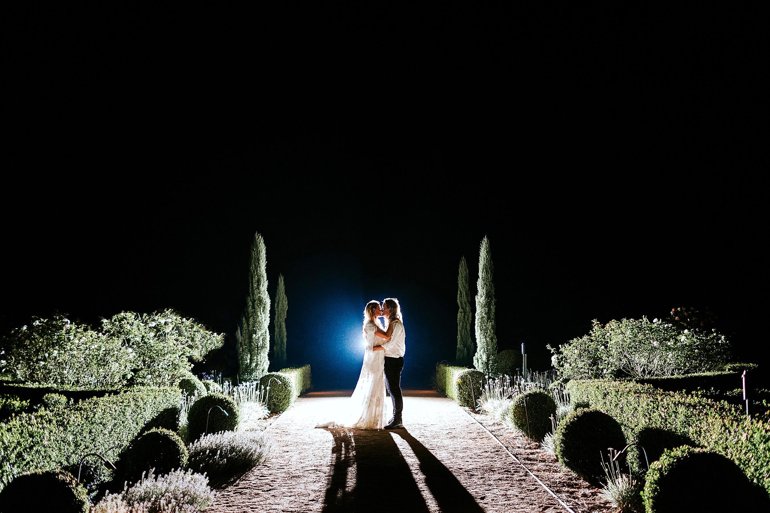 wedding_the_woolshed_steph_zac_0209.jpg