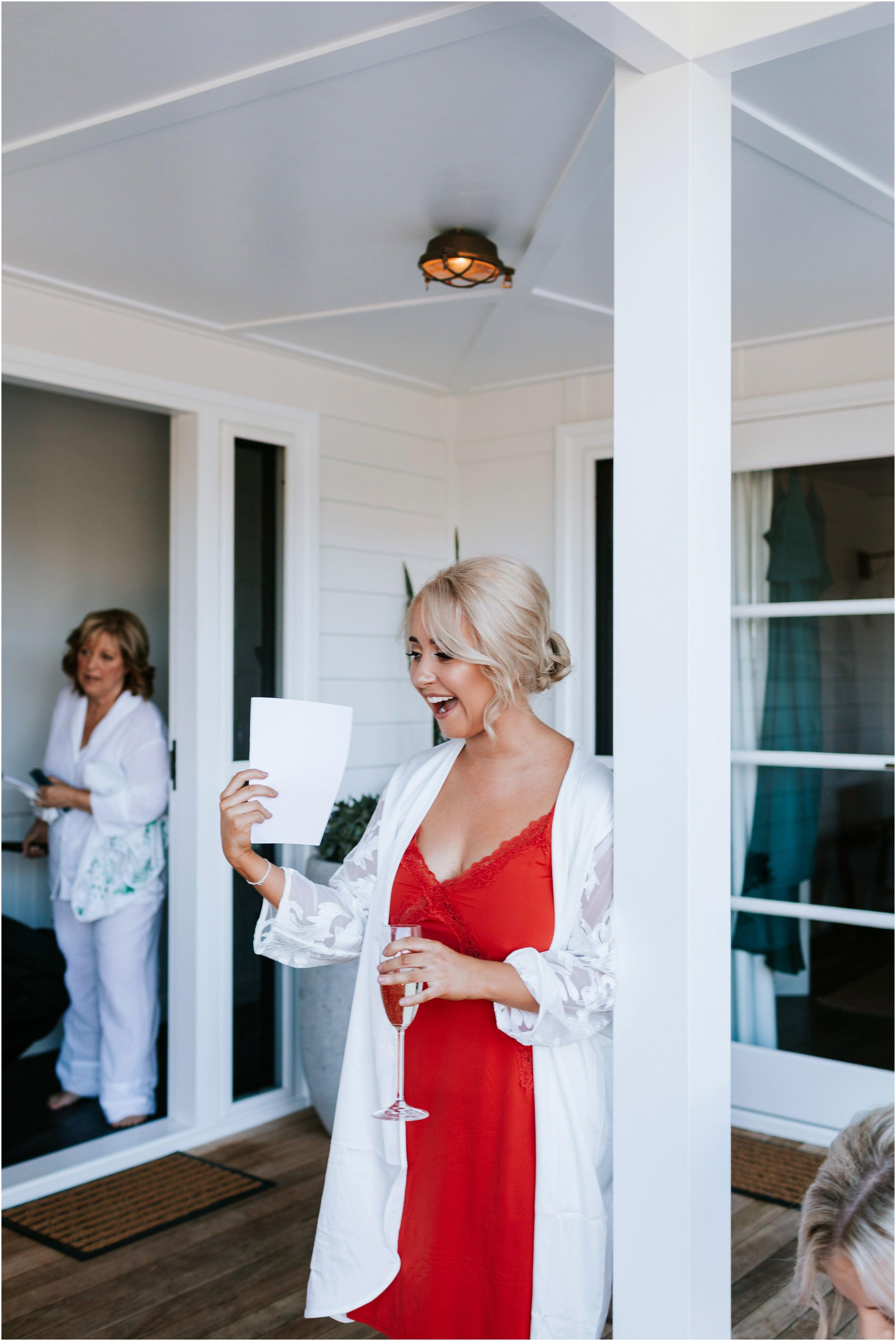 wedding_seacliff_house_alanah_keiran_0024.jpg