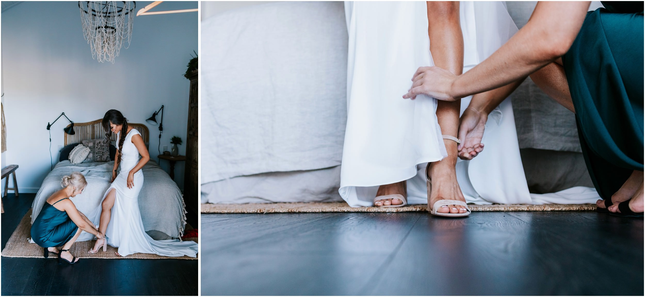 wedding_seacliff_house_alanah_keiran_0032.jpg