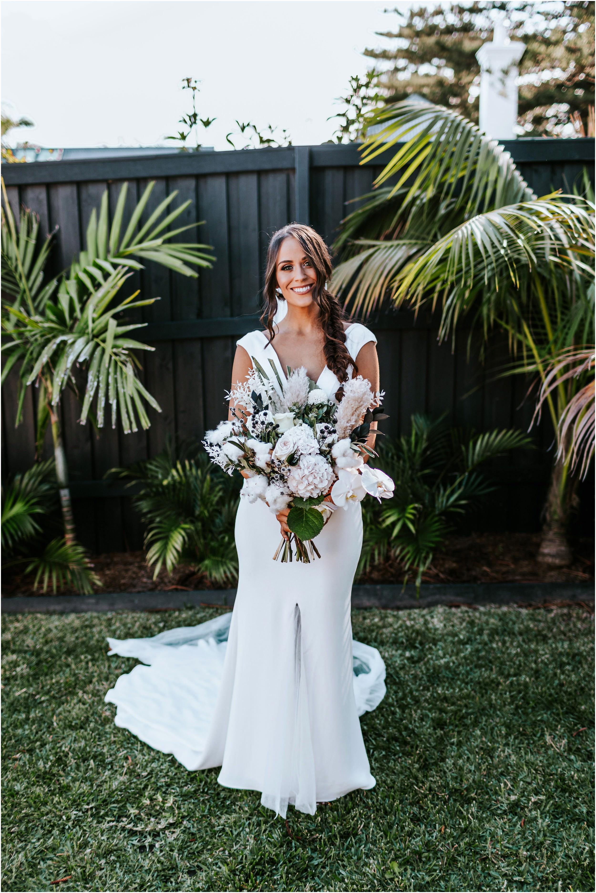 wedding_seacliff_house_alanah_keiran_0036.jpg