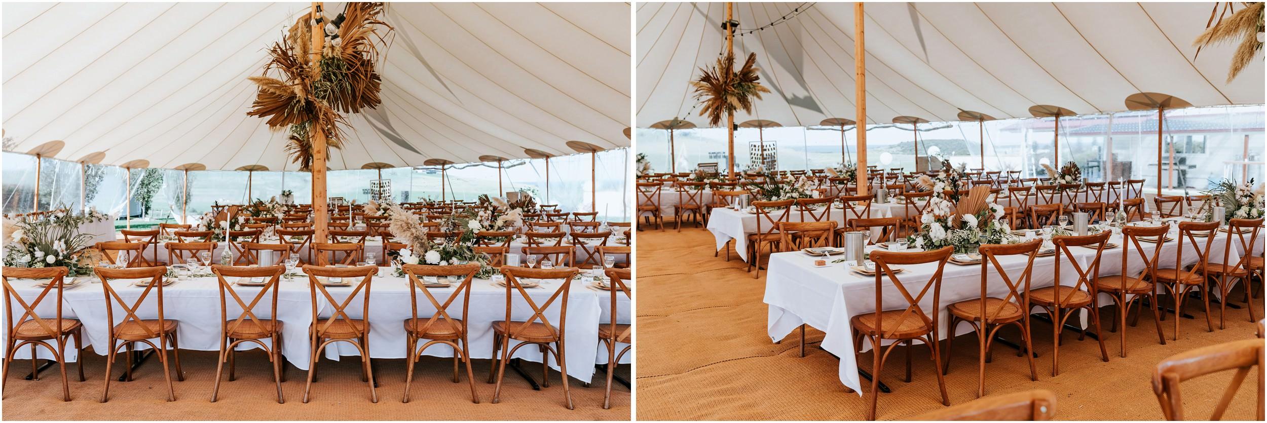 wedding_seacliff_house_alanah_keiran_0040.jpg