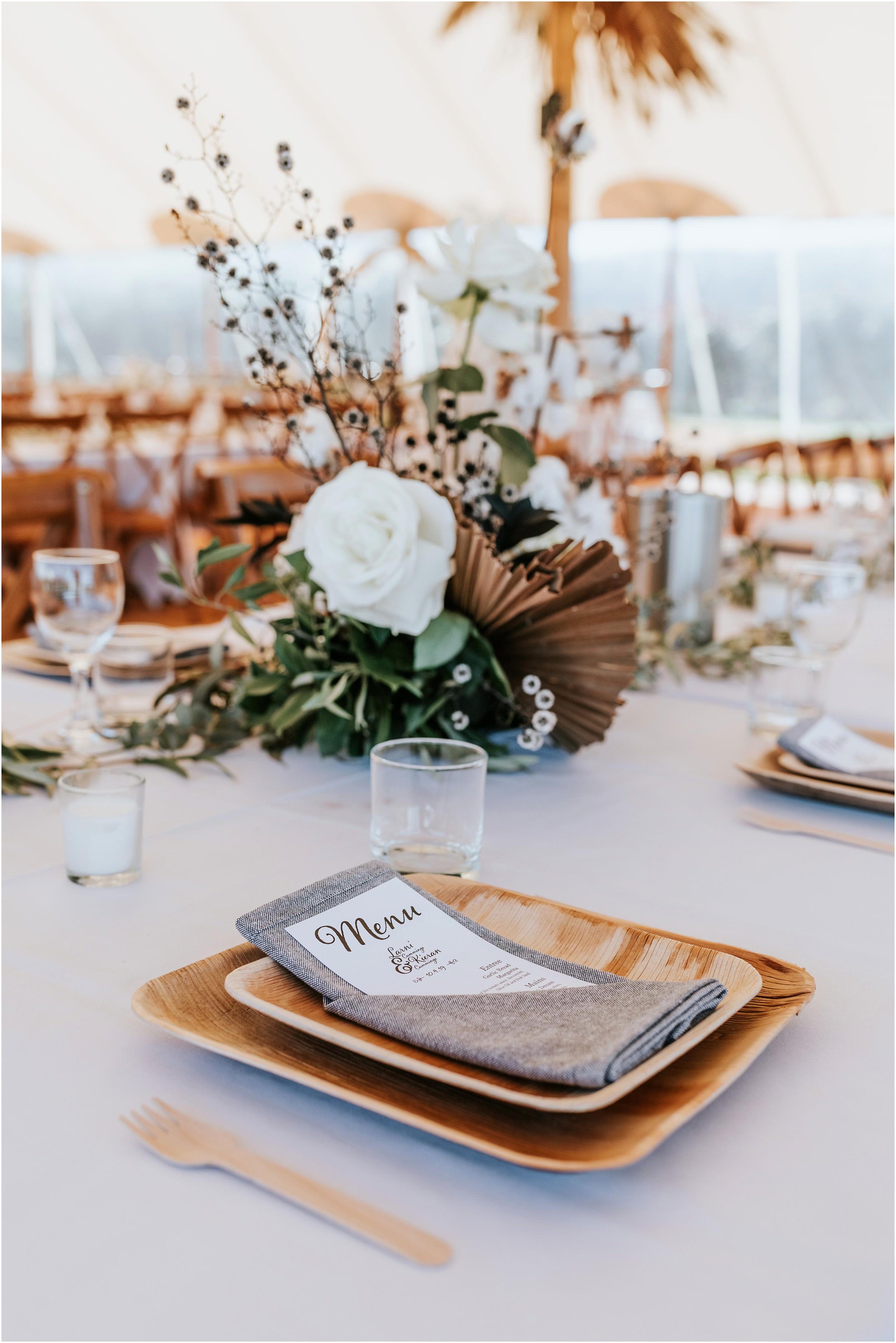 wedding_seacliff_house_alanah_keiran_0043.jpg