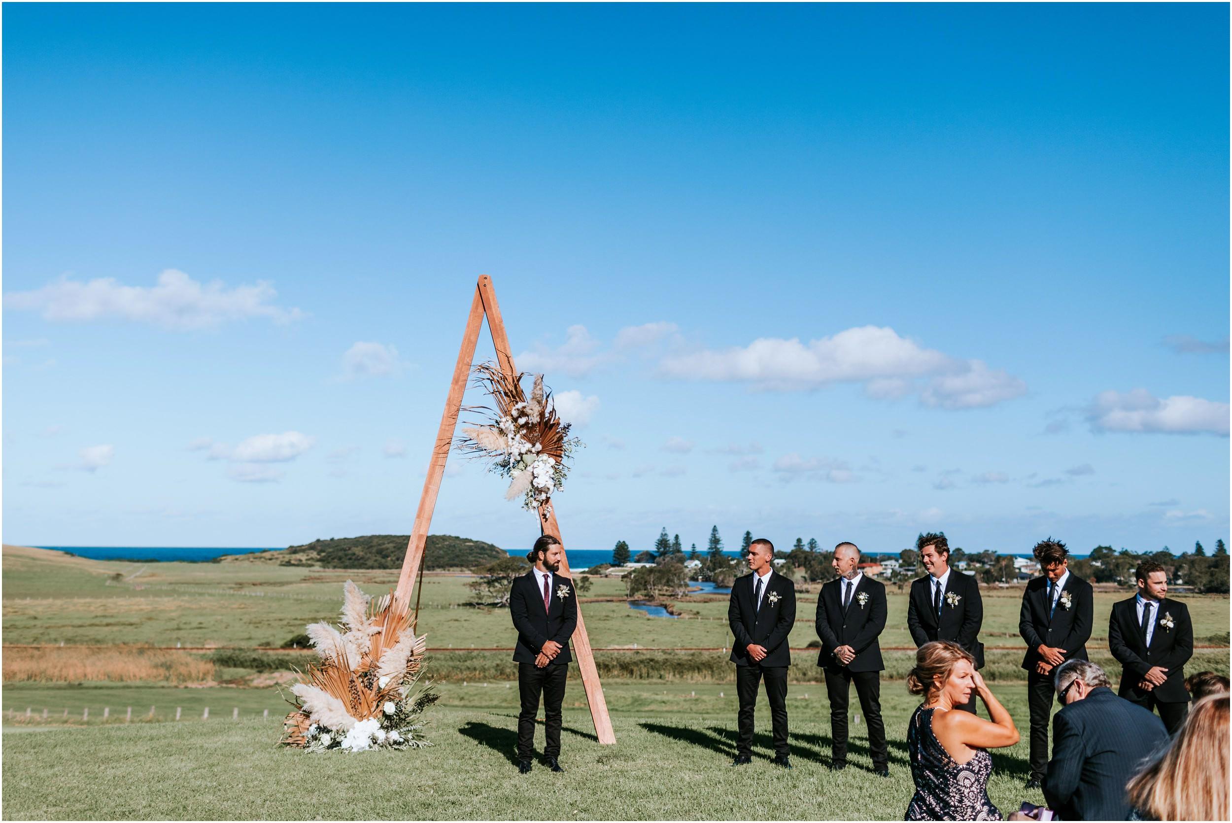 wedding_seacliff_house_alanah_keiran_0046.jpg