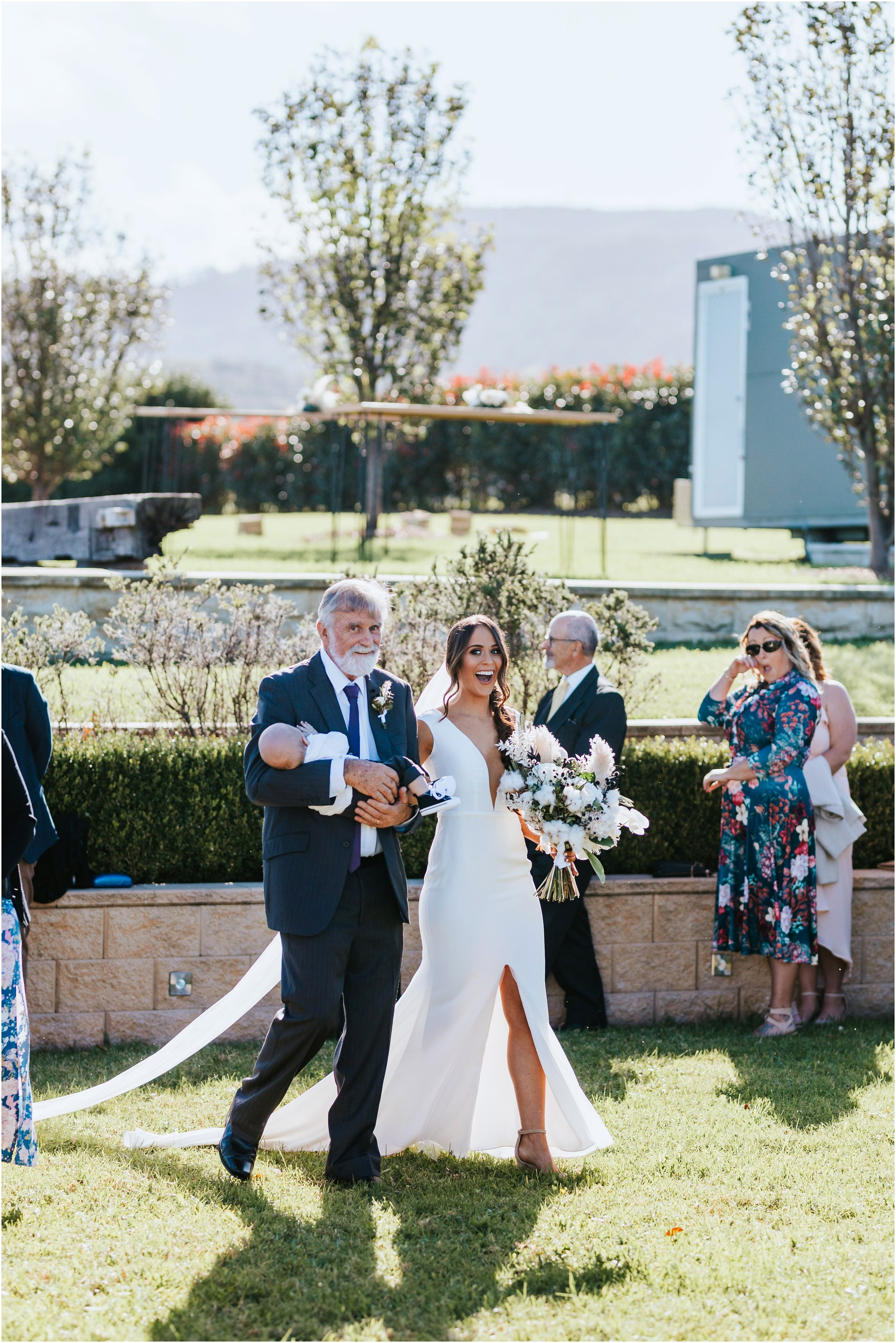 wedding_seacliff_house_alanah_keiran_0050.jpg