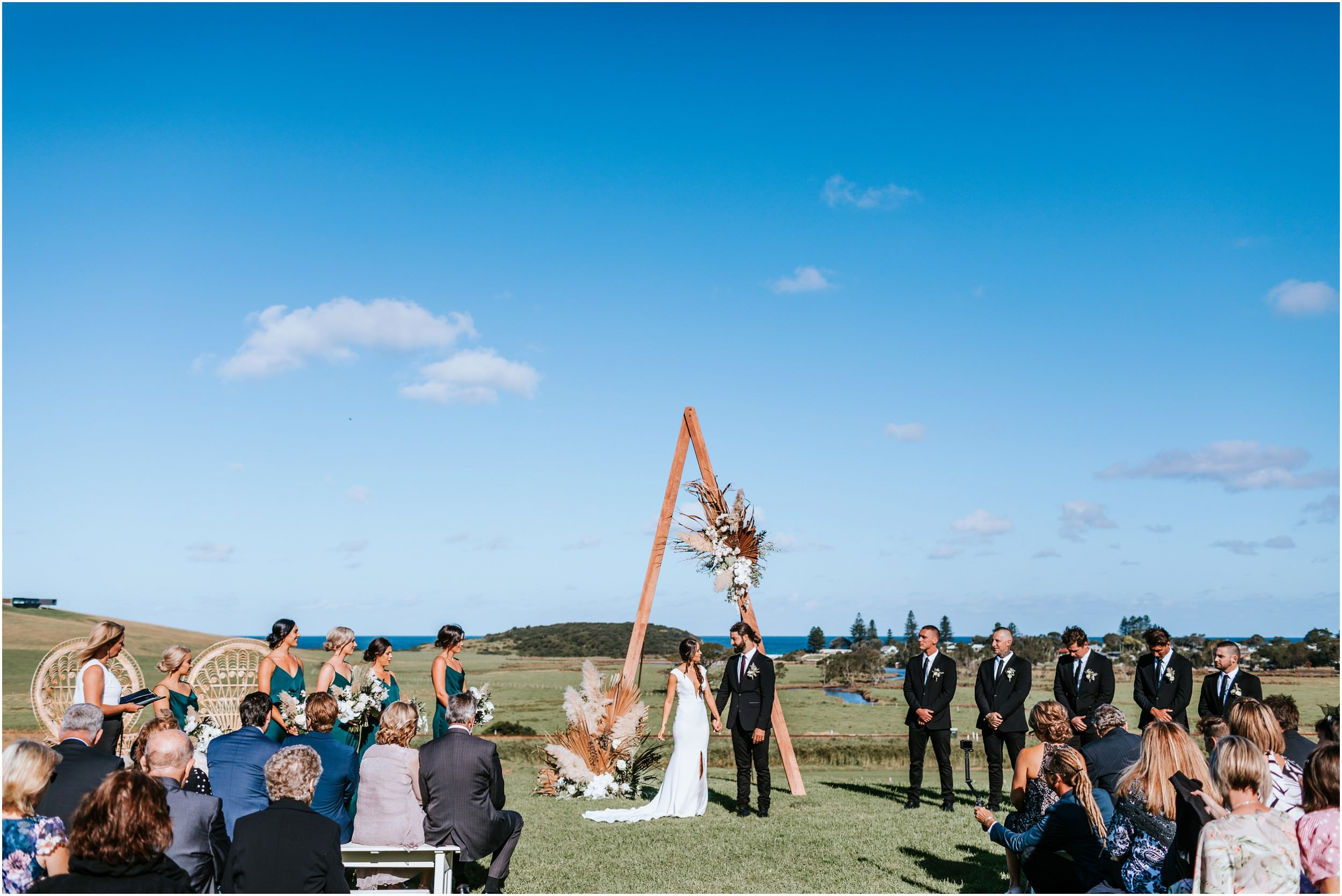 wedding_seacliff_house_alanah_keiran_0056.jpg
