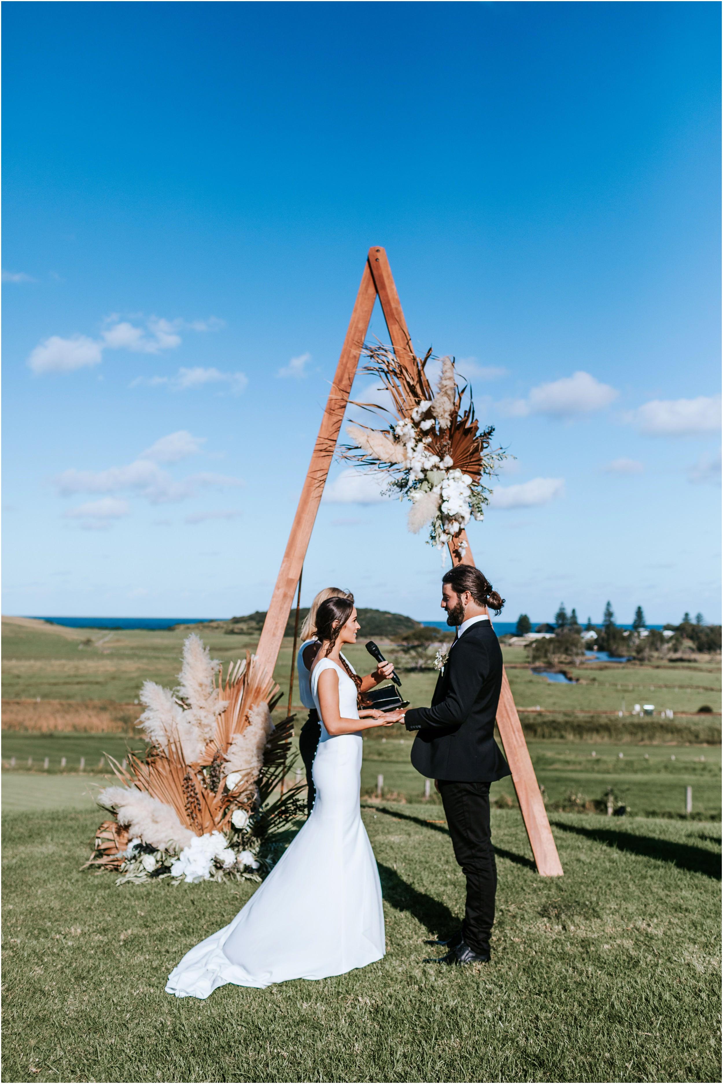 wedding_seacliff_house_alanah_keiran_0058.jpg