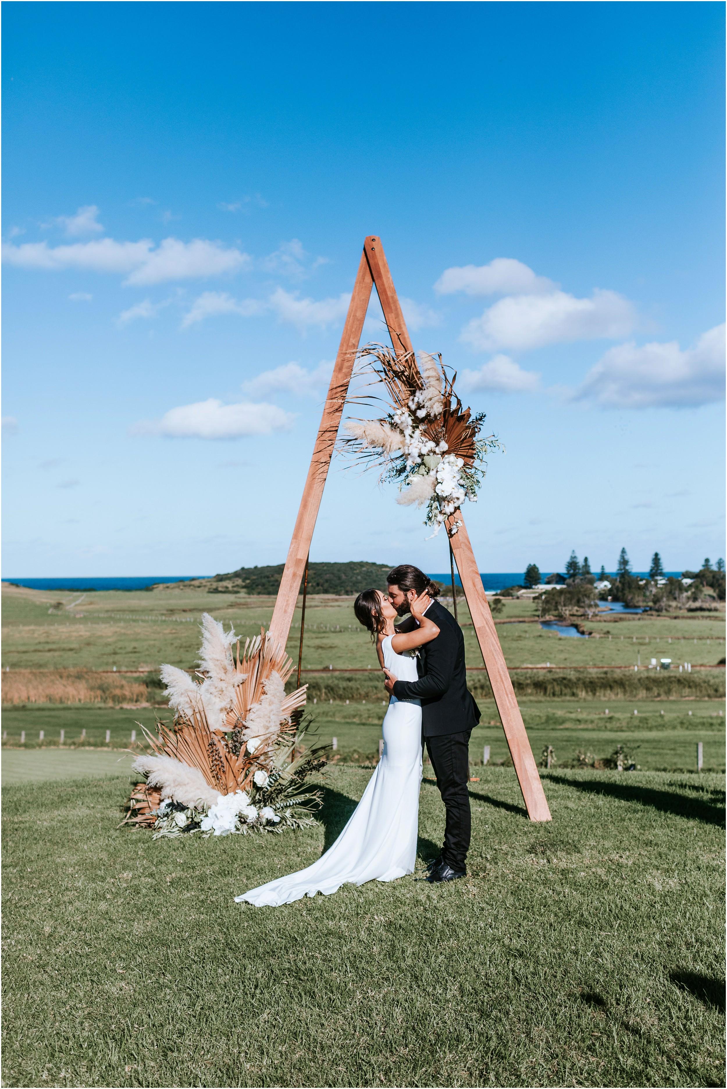 wedding_seacliff_house_alanah_keiran_0061.jpg