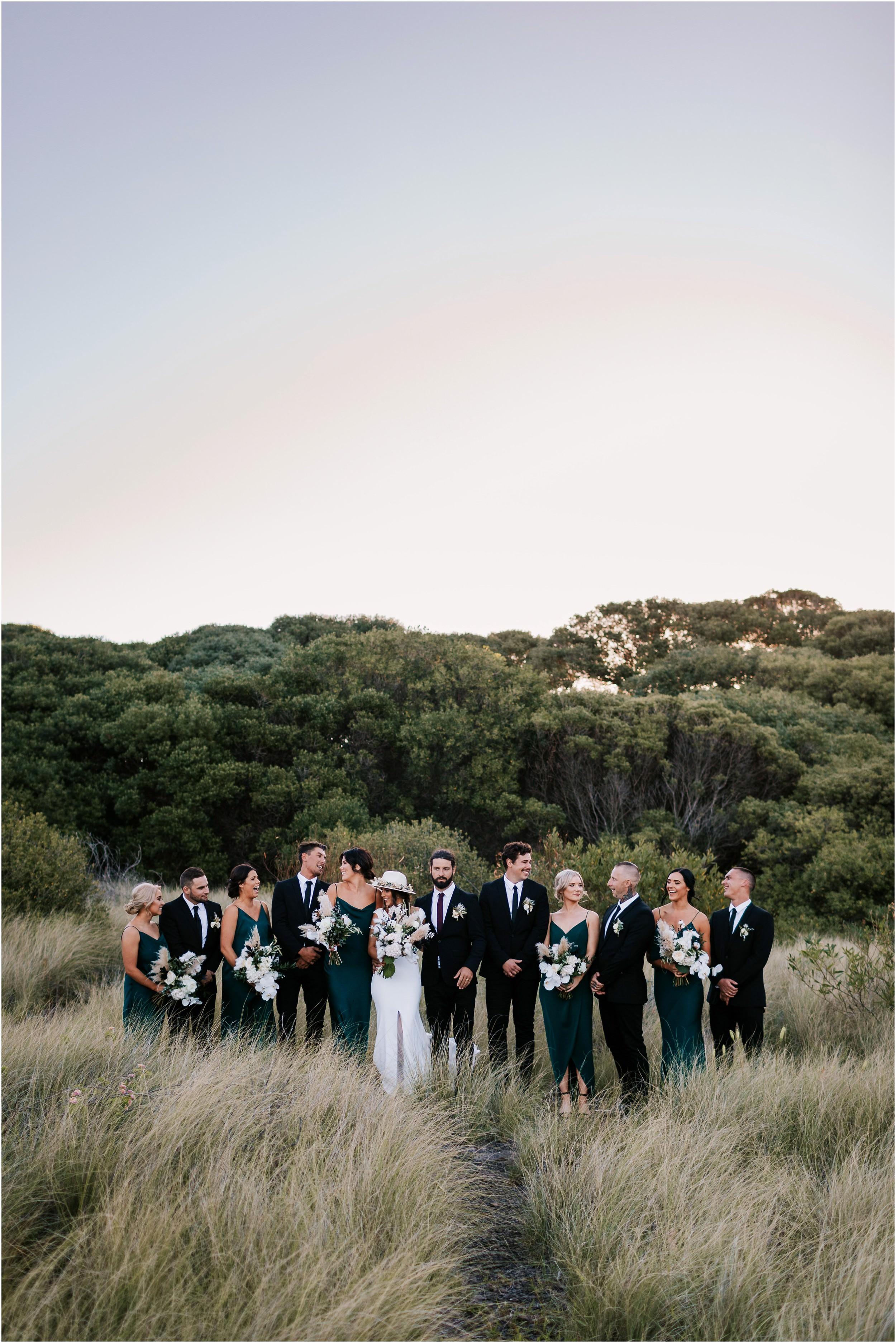 wedding_seacliff_house_alanah_keiran_0077.jpg