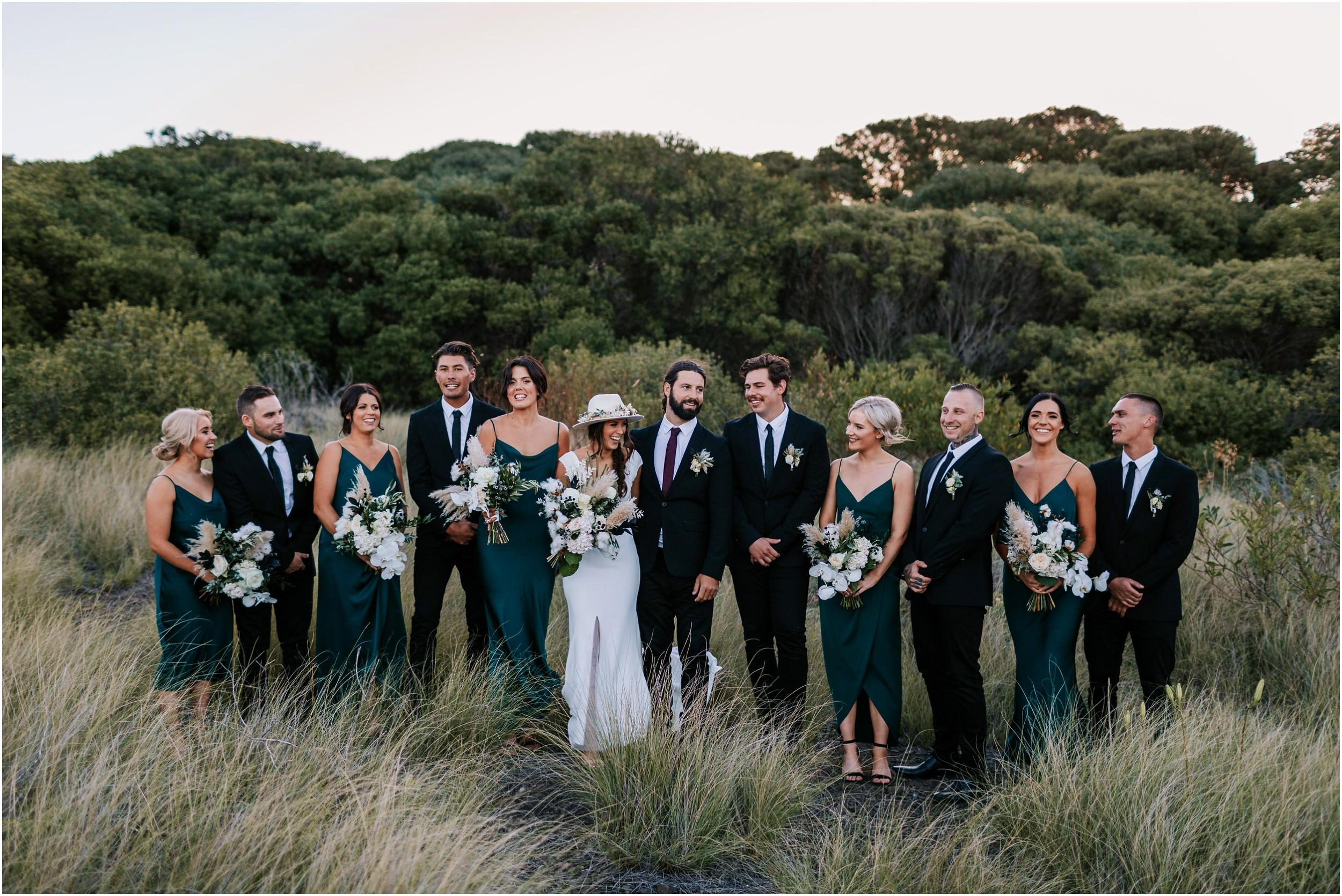 wedding_seacliff_house_alanah_keiran_0079.jpg