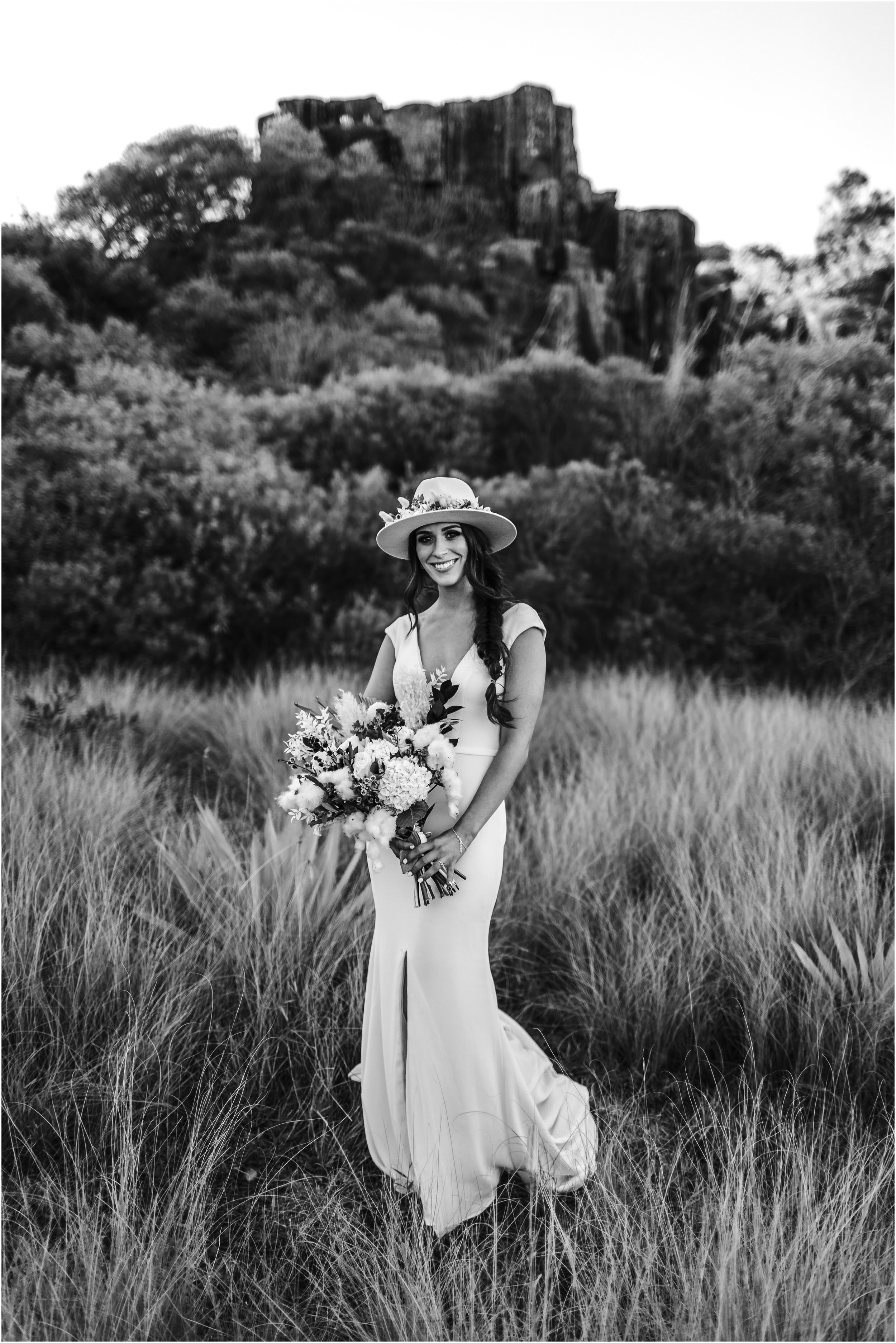 wedding_seacliff_house_alanah_keiran_0093.jpg
