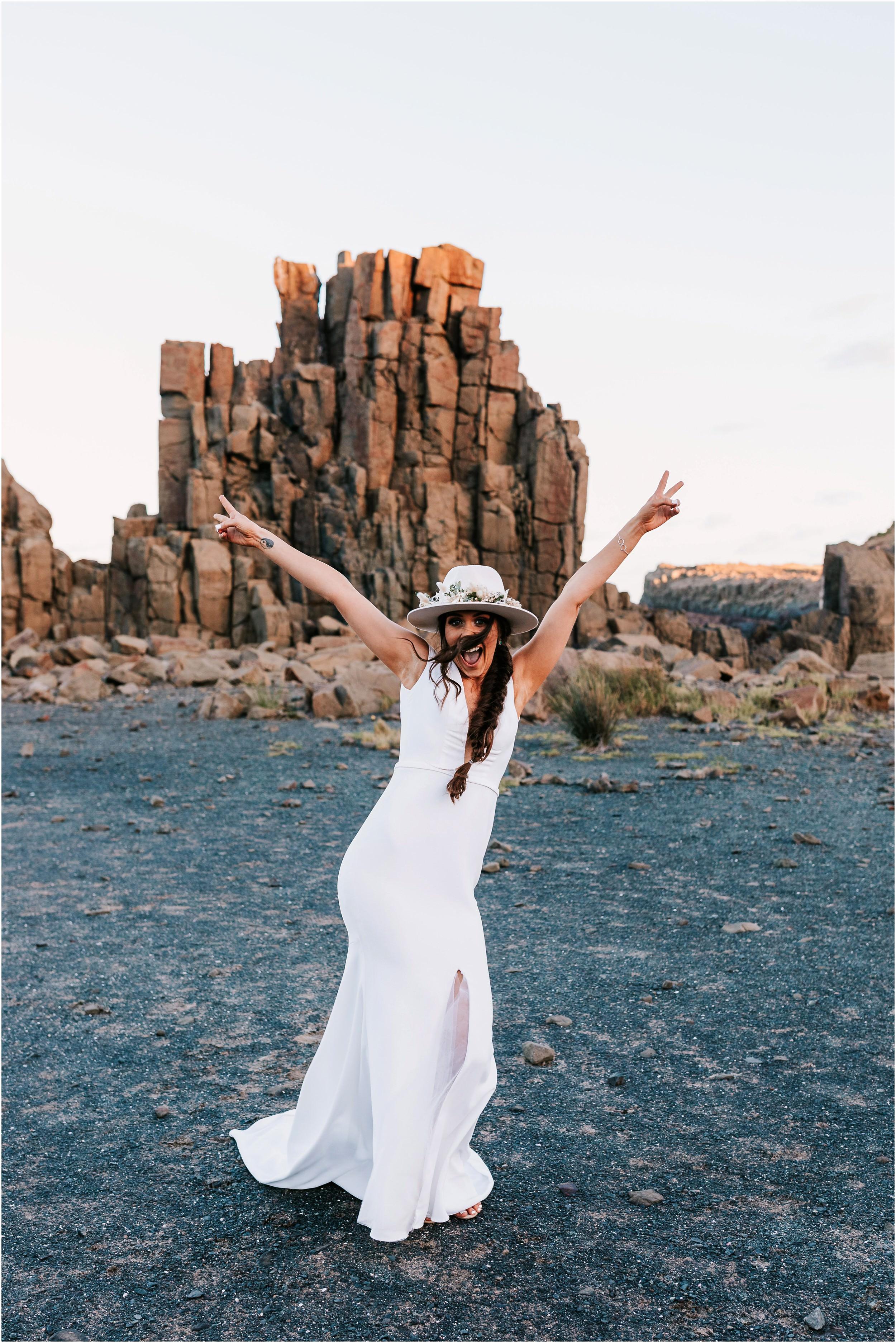 wedding_seacliff_house_alanah_keiran_0104.jpg