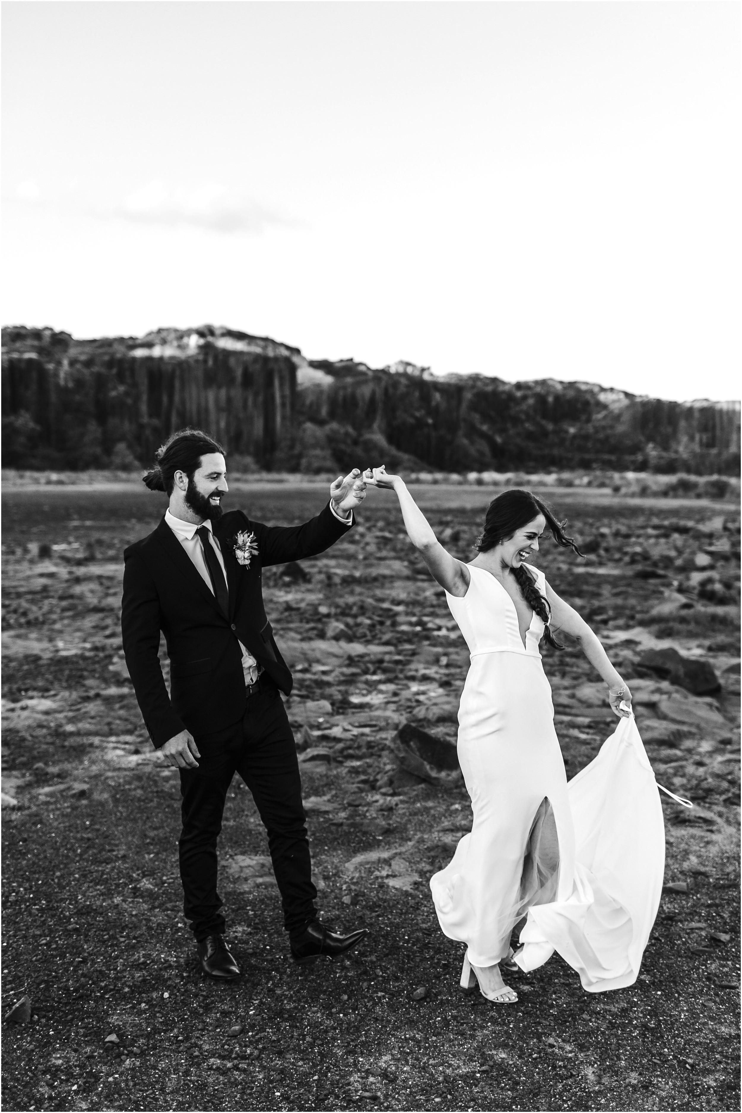 wedding_seacliff_house_alanah_keiran_0114.jpg