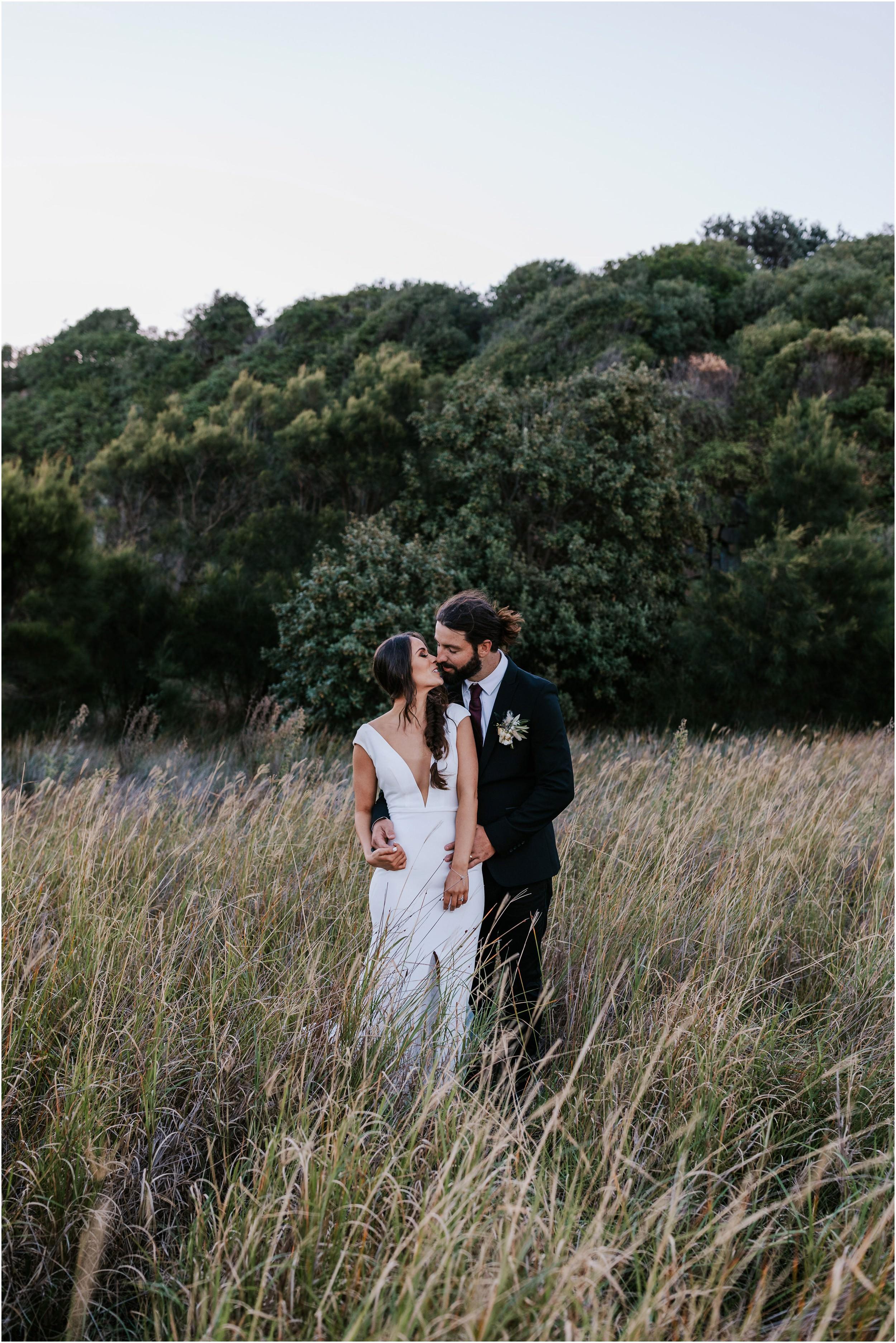 wedding_seacliff_house_alanah_keiran_0115.jpg