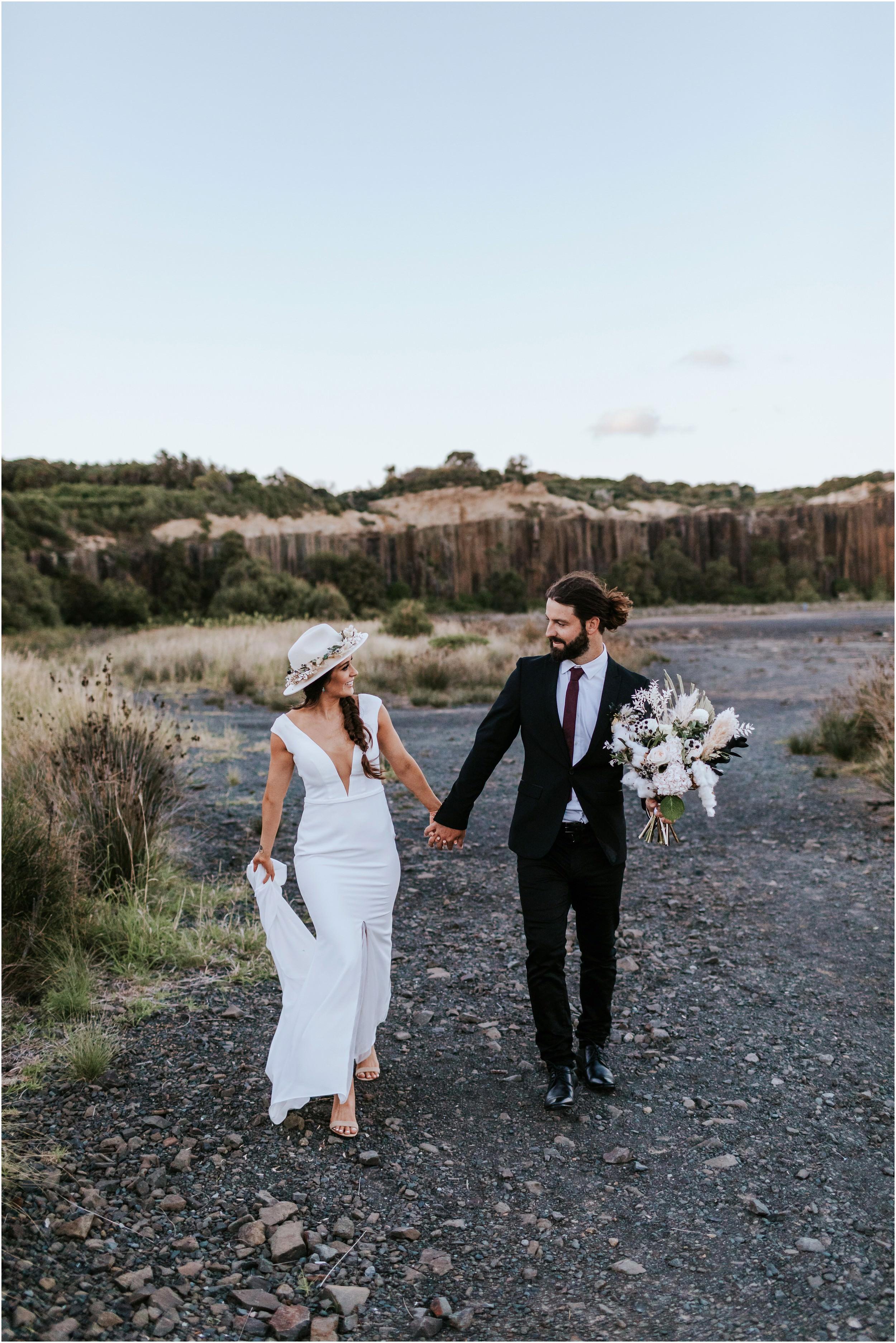 wedding_seacliff_house_alanah_keiran_0131.jpg