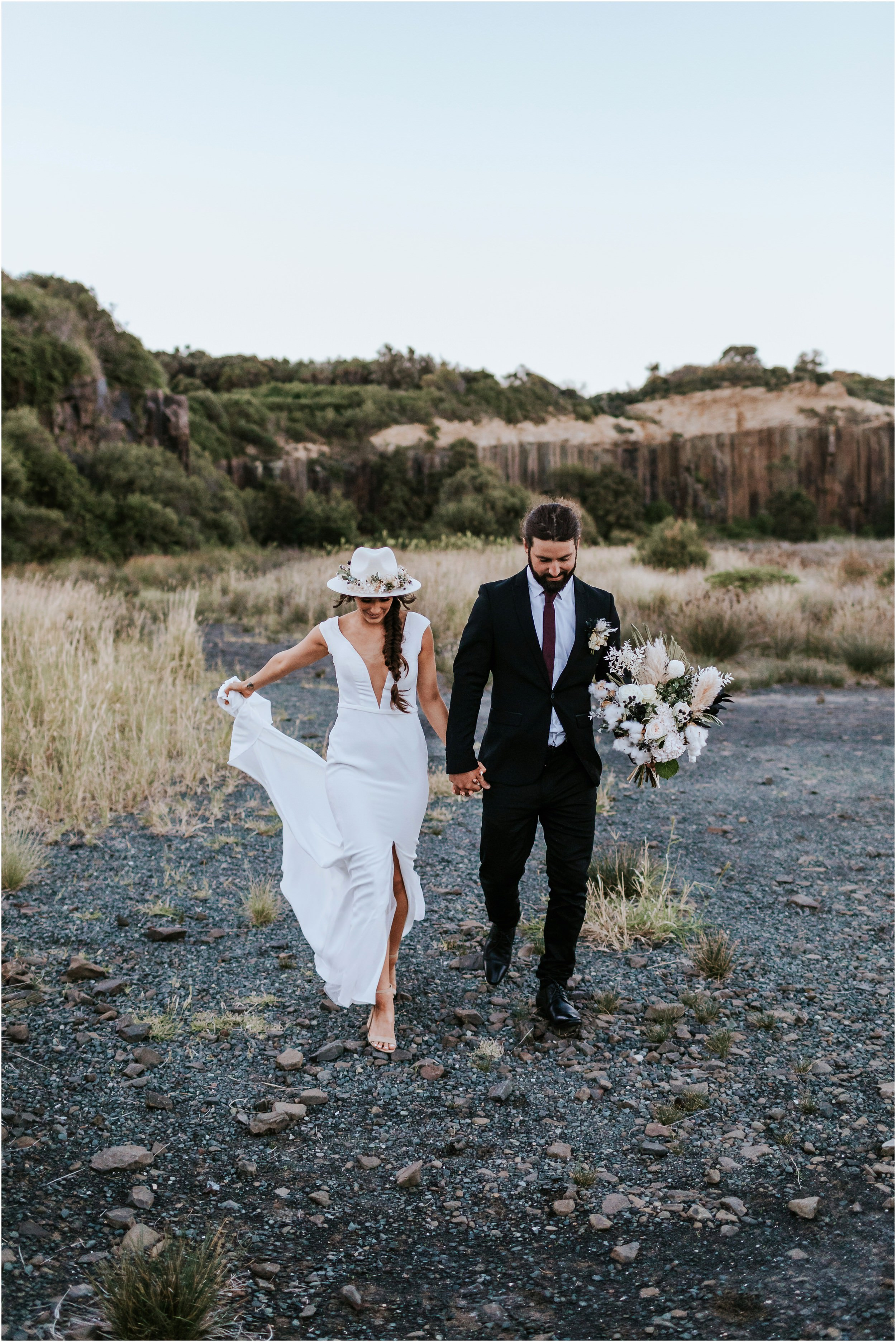 wedding_seacliff_house_alanah_keiran_0130.jpg