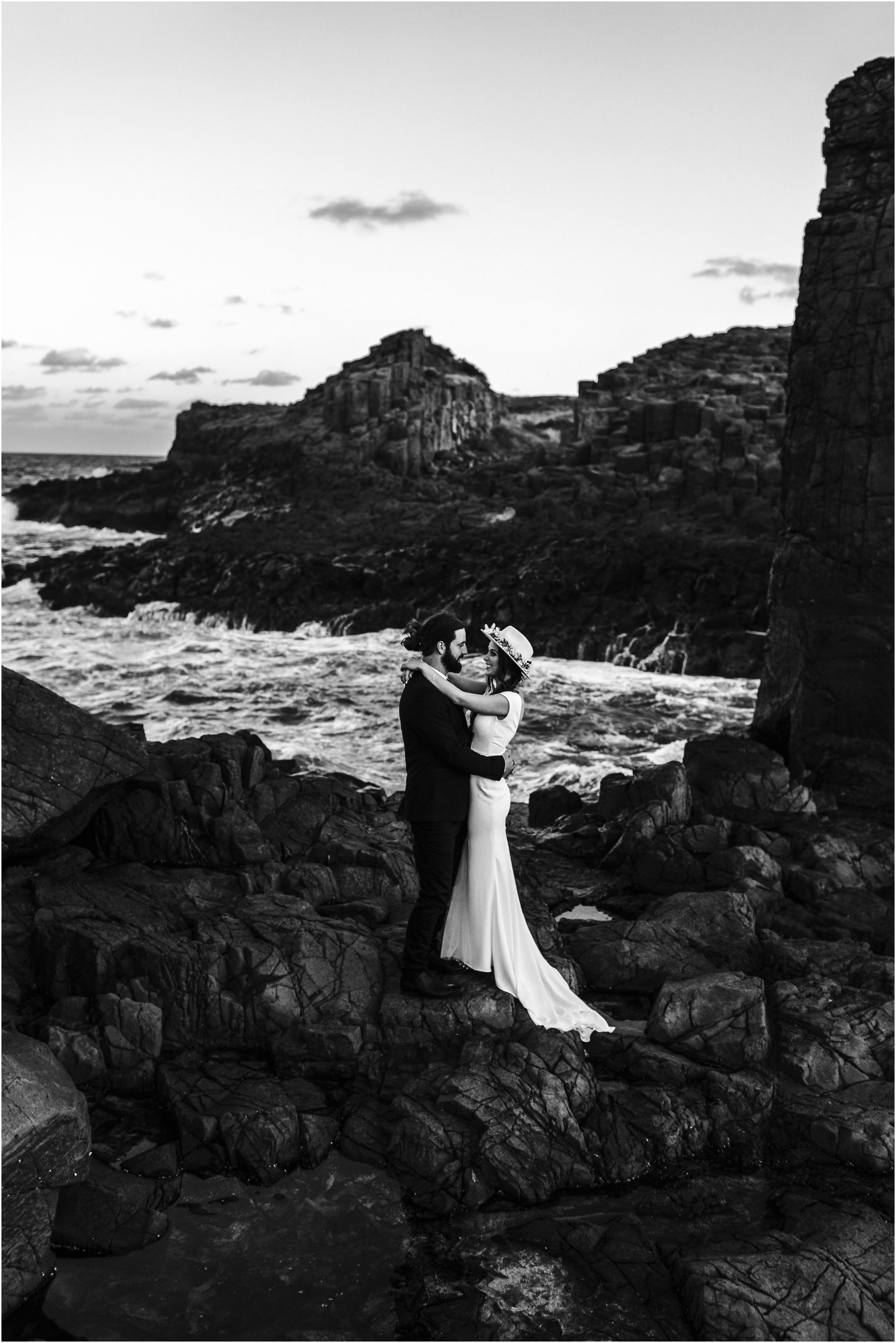 wedding_seacliff_house_alanah_keiran_0143.jpg