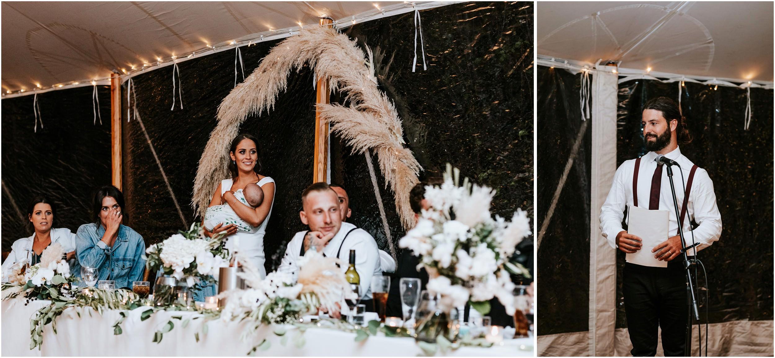 wedding_seacliff_house_alanah_keiran_0165.jpg