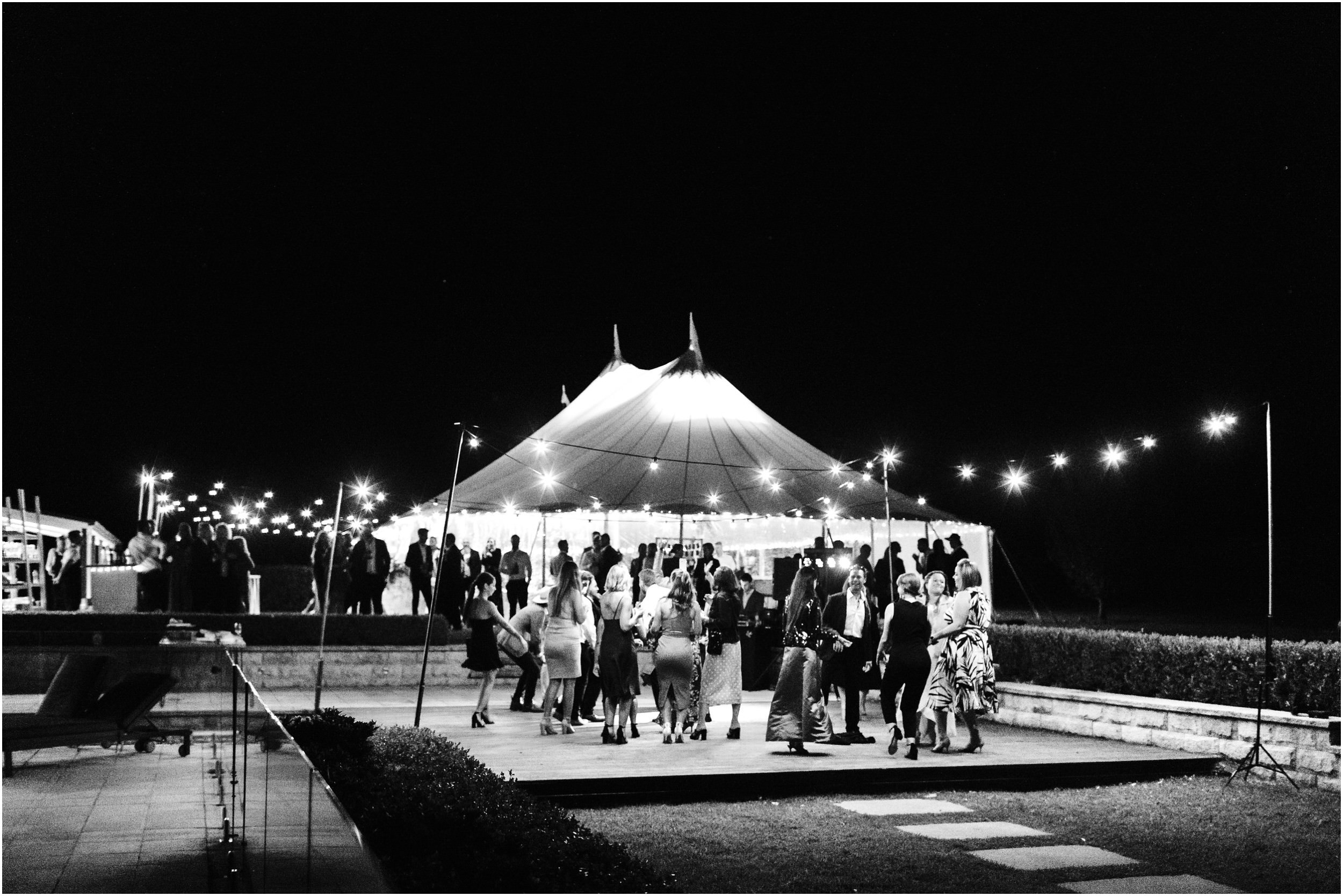 wedding_seacliff_house_alanah_keiran_0176.jpg