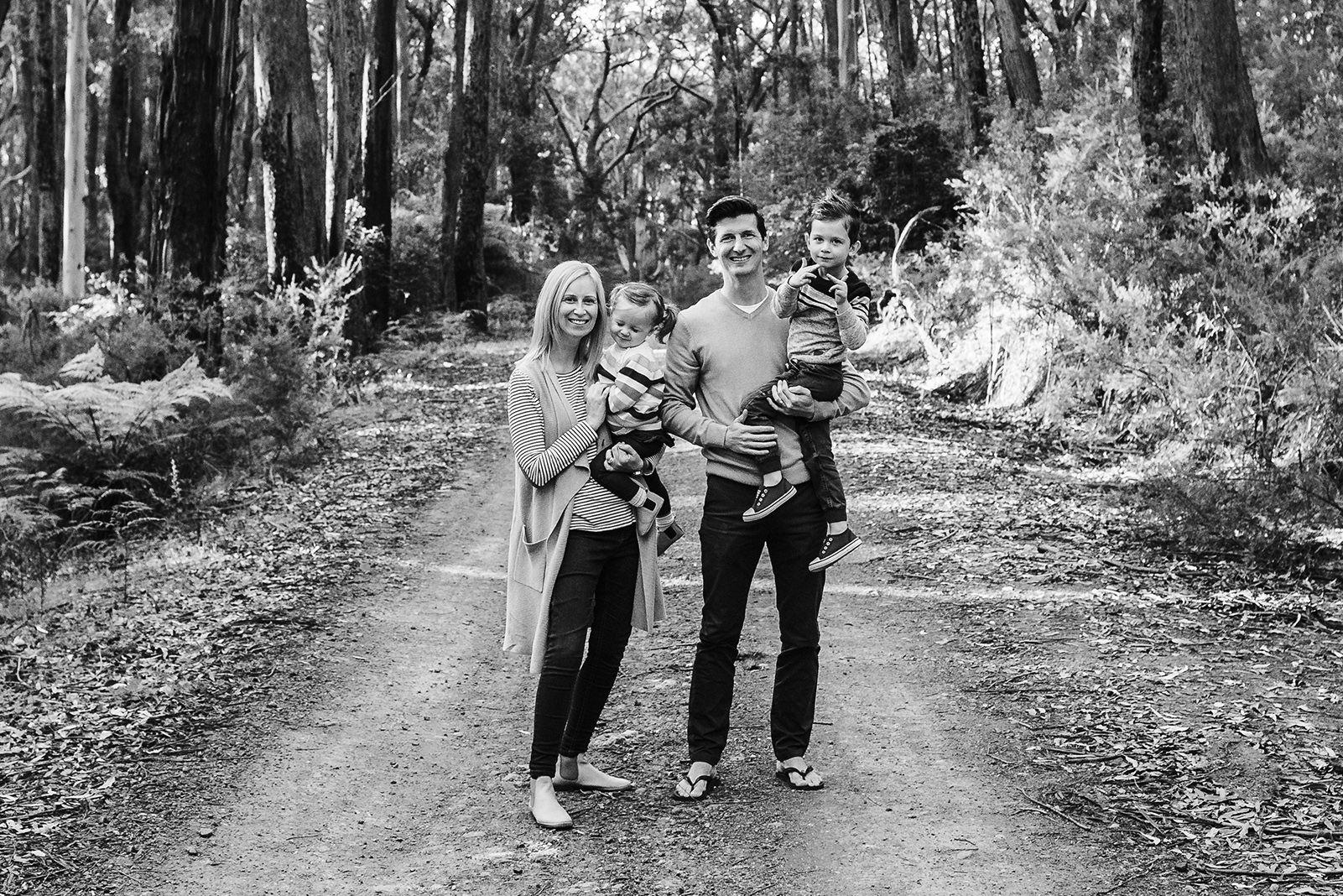 20190428 - Mt Kembla Family Pics 0006-2-2 copy copy.jpg
