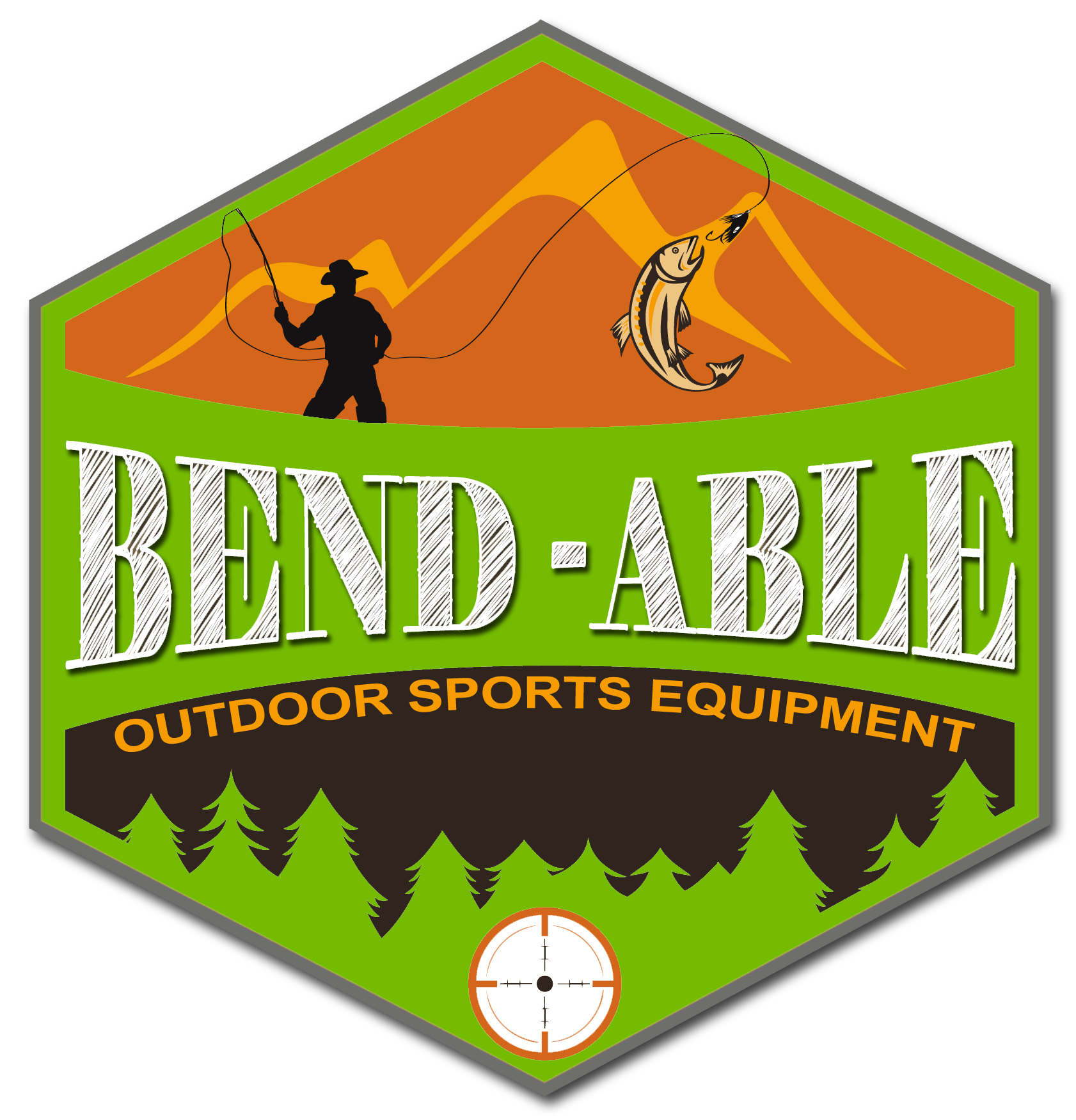 bendable_logo4.png