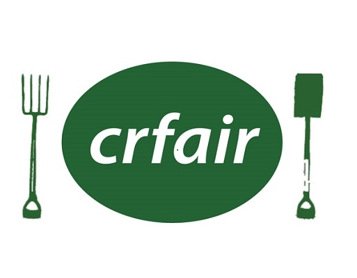CRFAIRlogo_v2 most clear.jpg